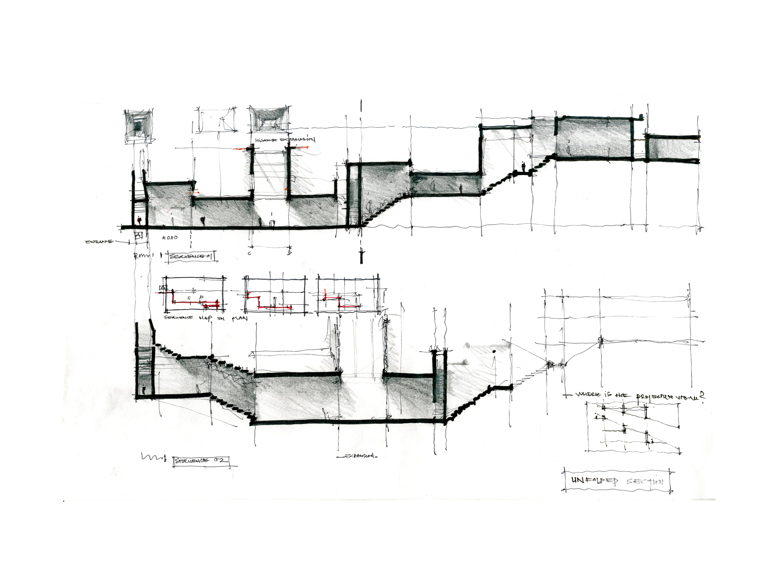Incomparable Plan - Khoa Vu 2.jpg