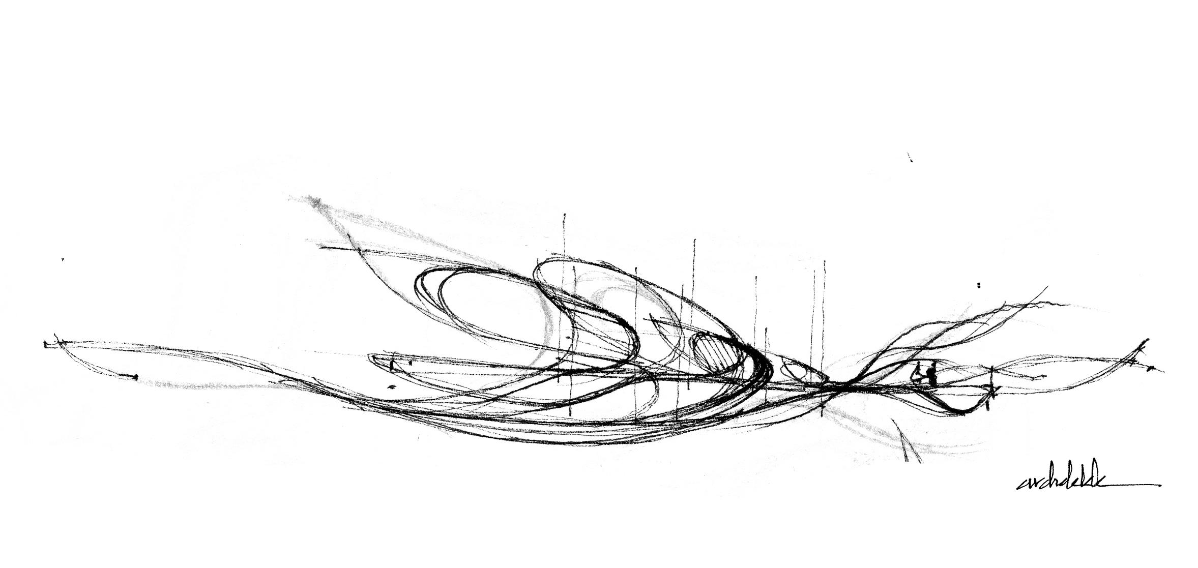 Curving form.jpg