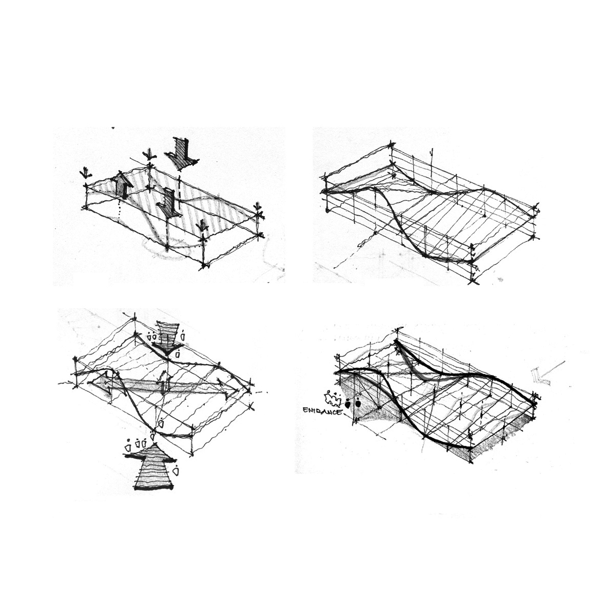 Freeform Structure concept of space and form.jpg