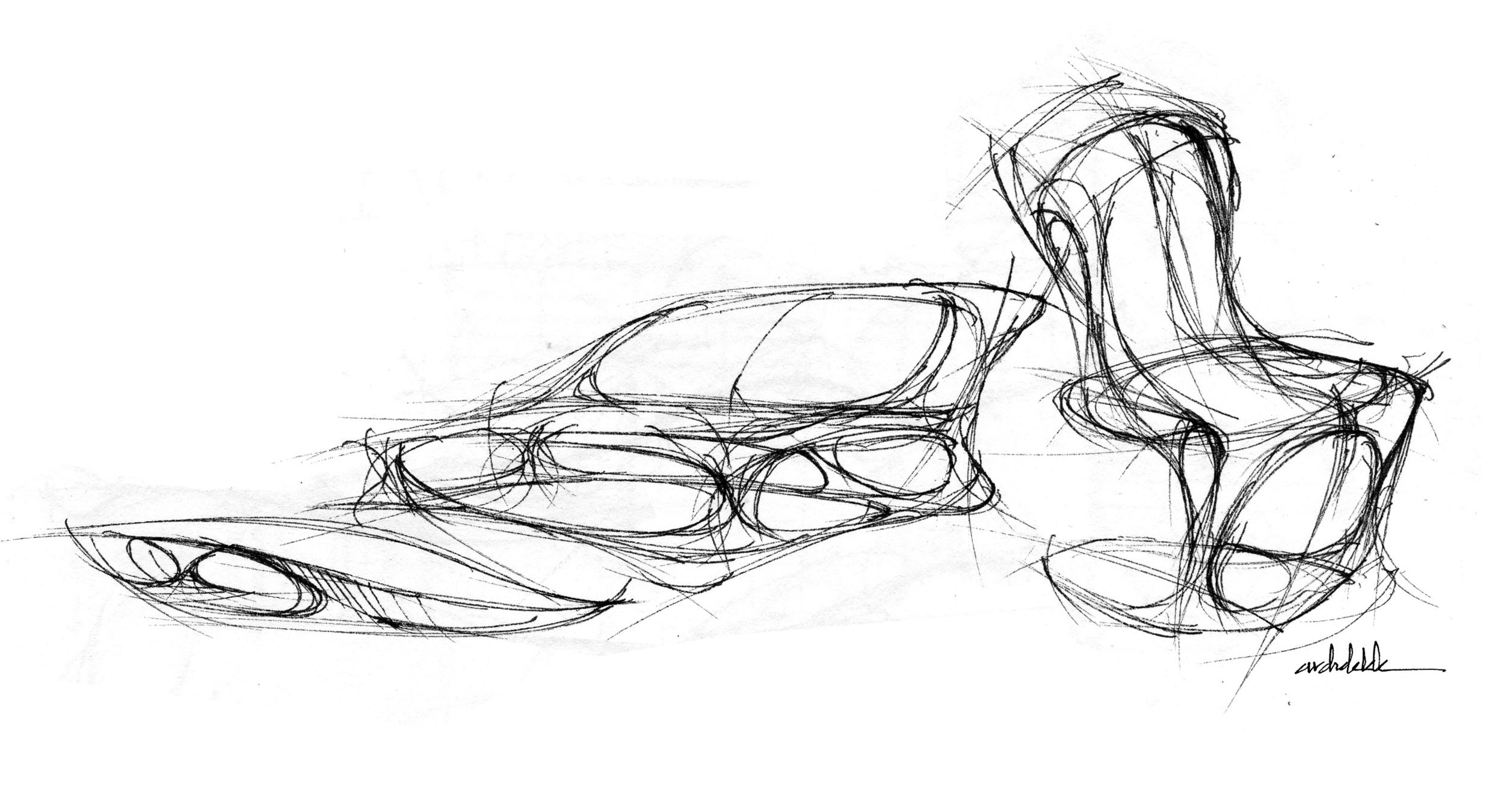 Furniture Sketch.jpg