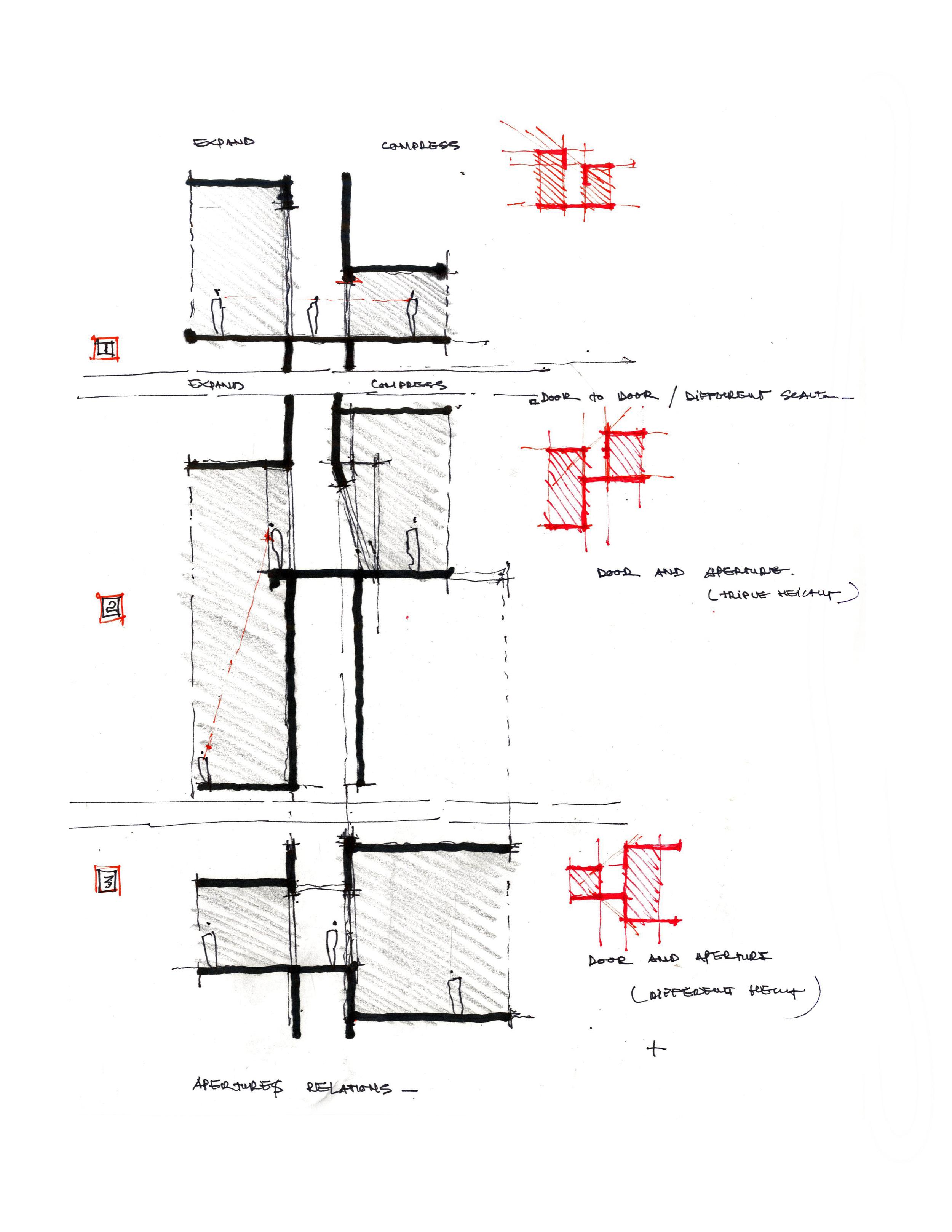 Incomparable Plan - Khoa Vu.jpg