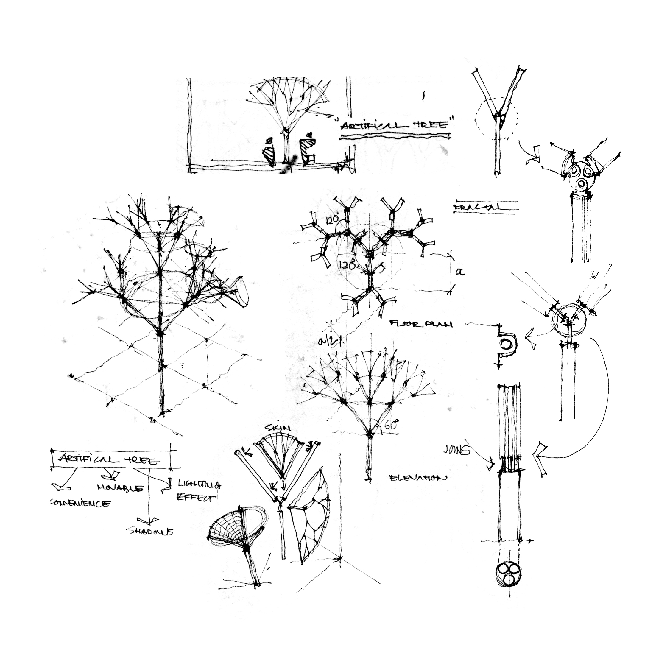 Portable Tree.jpg