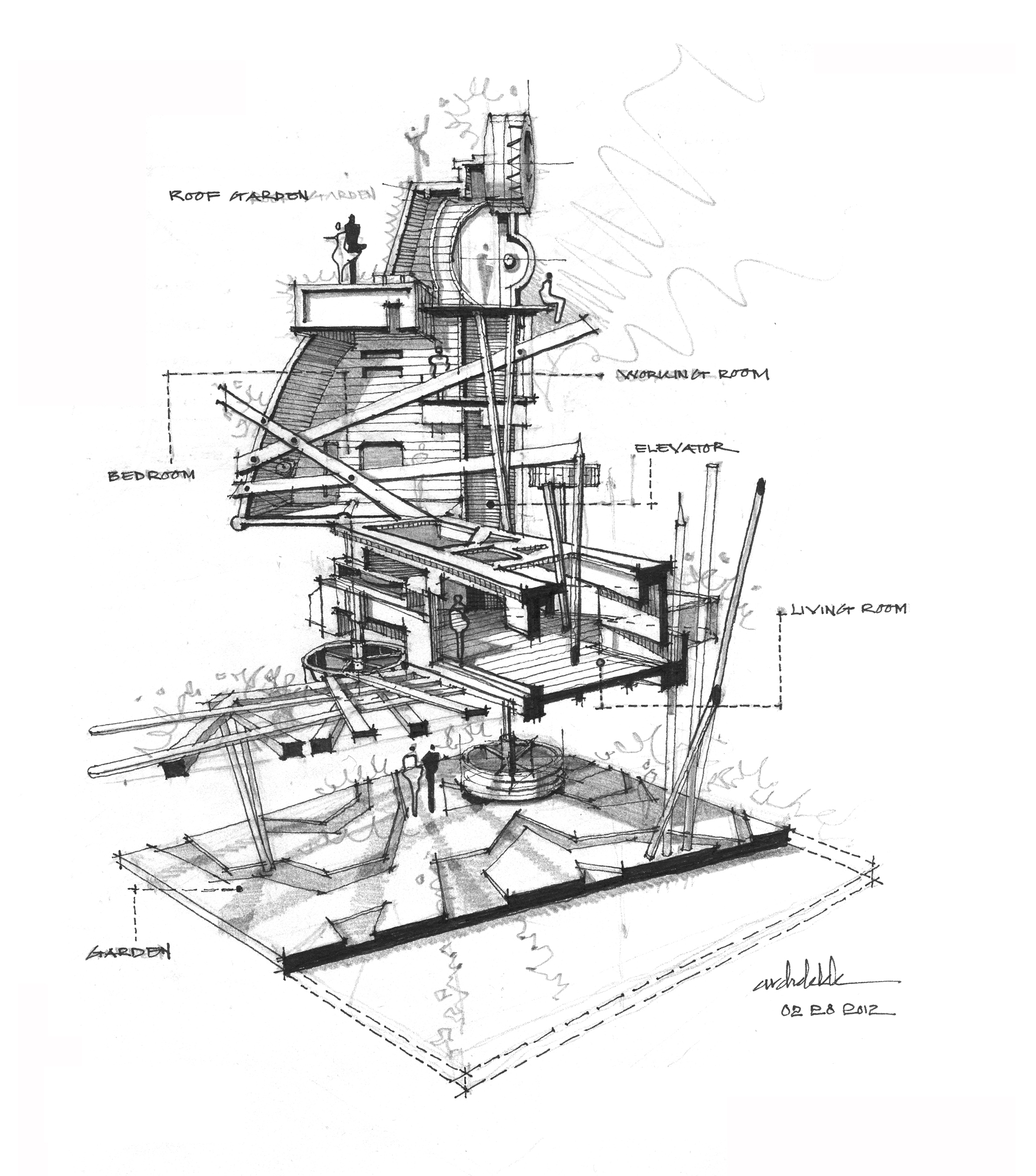 Reconstruction Section 002.jpg