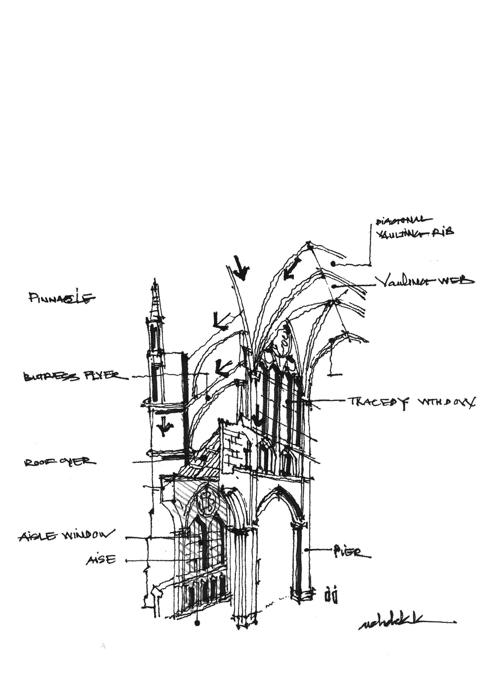 Gothic Church.jpg