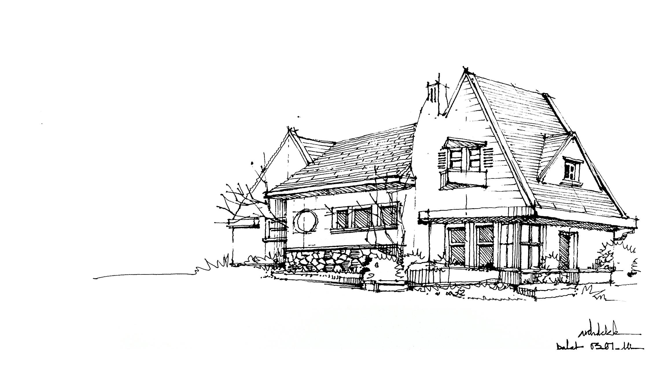 Villa Dalt.jpg