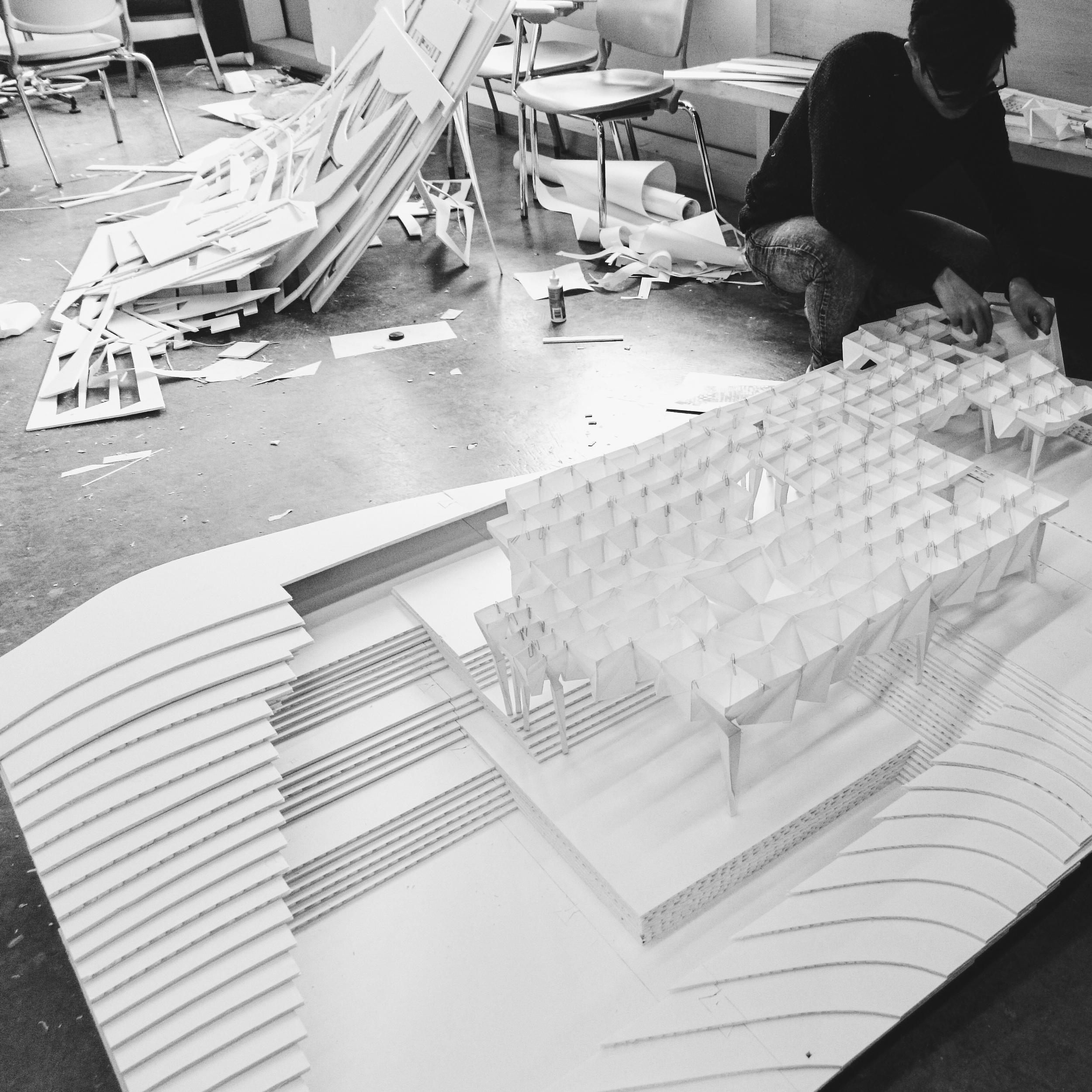 The White Forest - Study Model.jpg