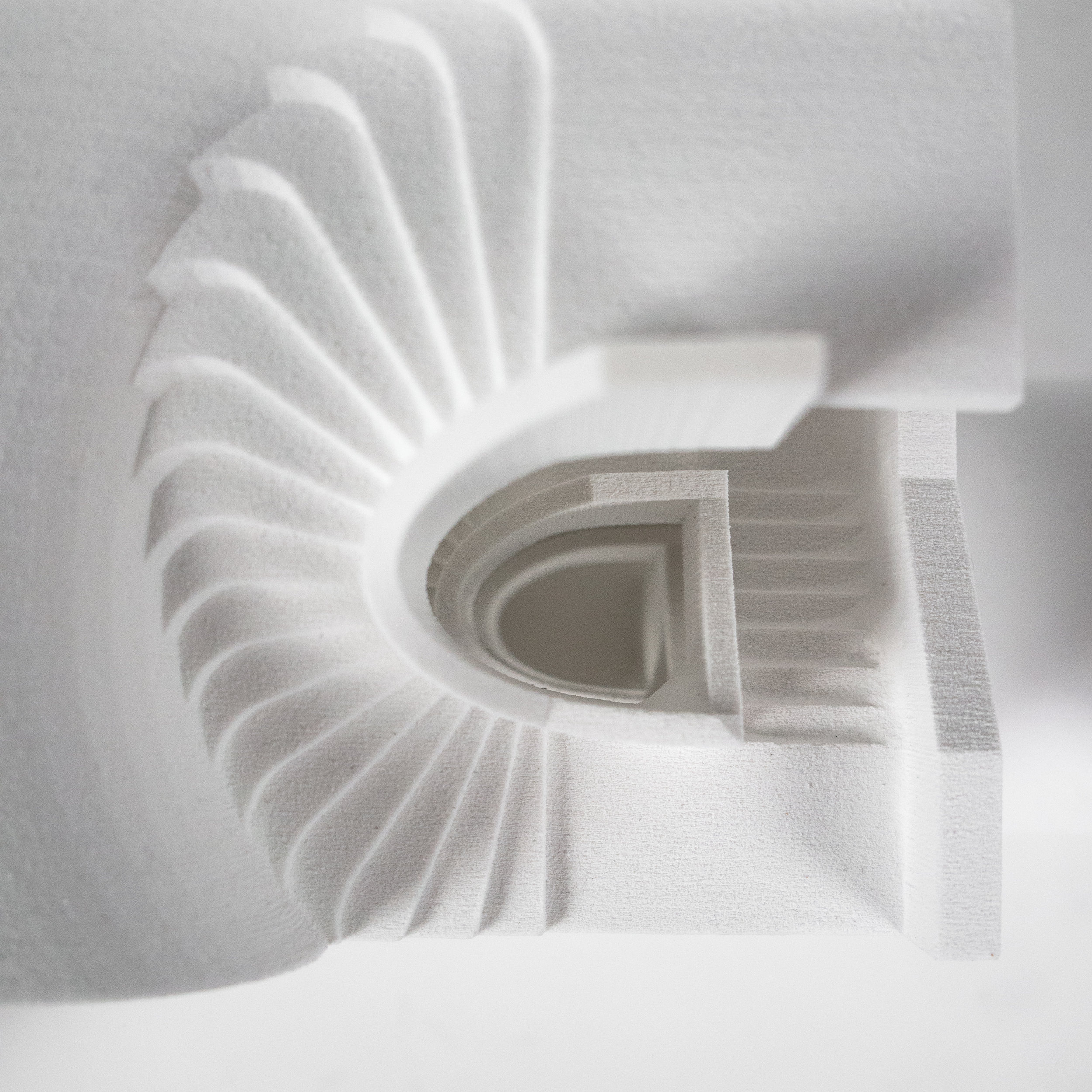 MeditationClub_Stair_002.jpg