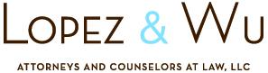 Lopez & Wu Logo.jpg
