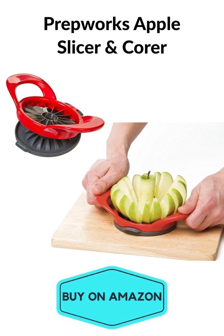 Apple Slicer & Corer