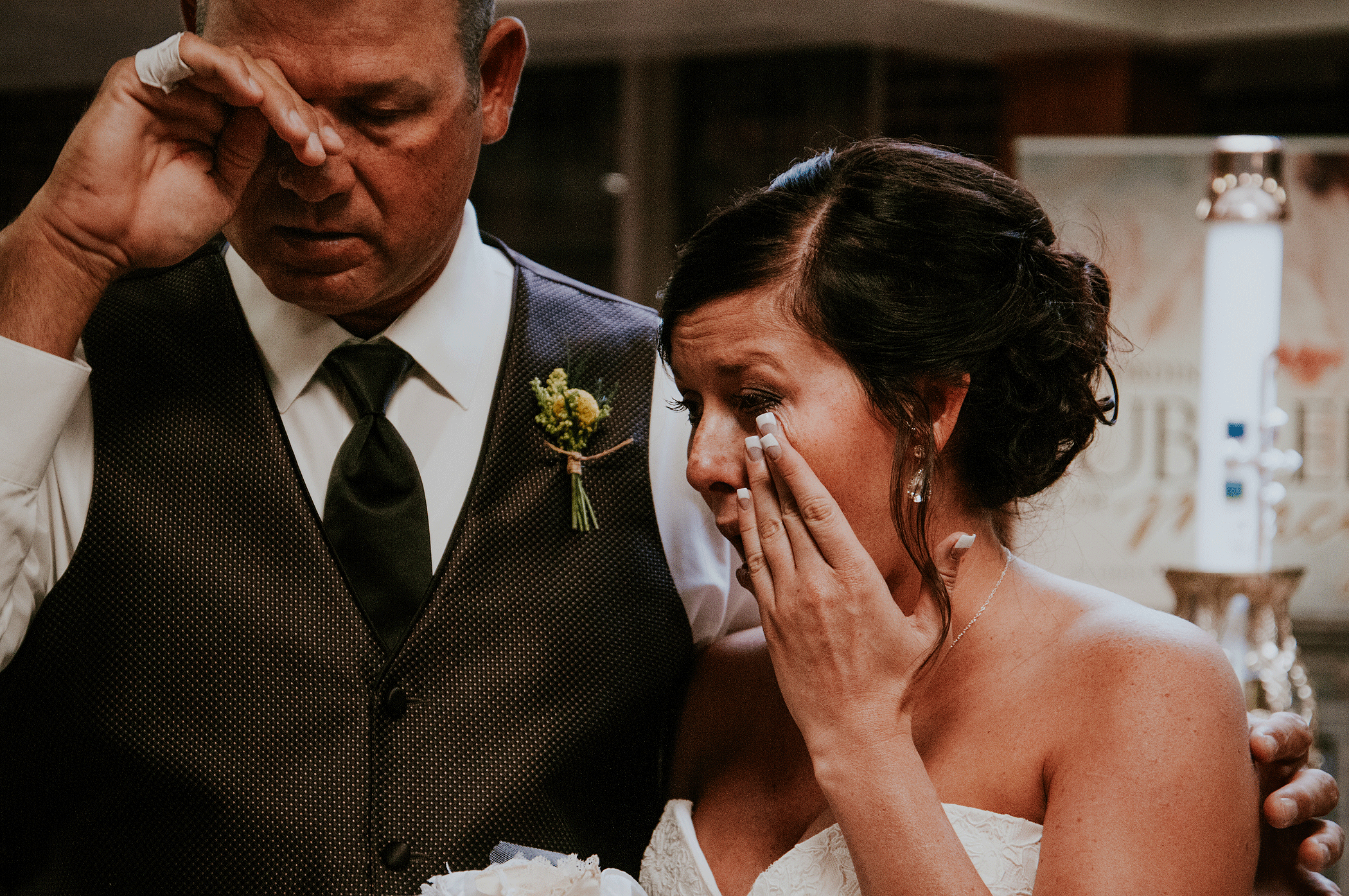 McCall-Wedding-0121.png
