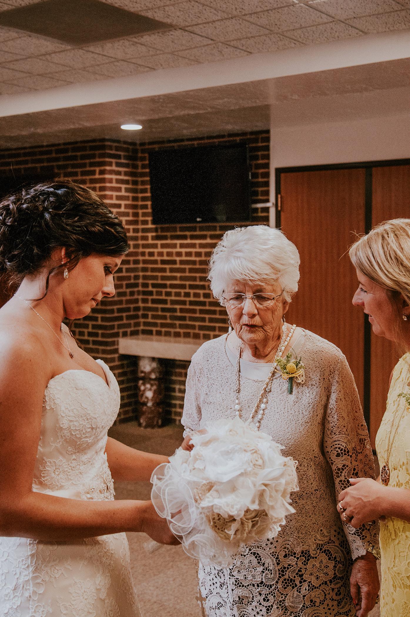 McCall-Wedding-0126.png