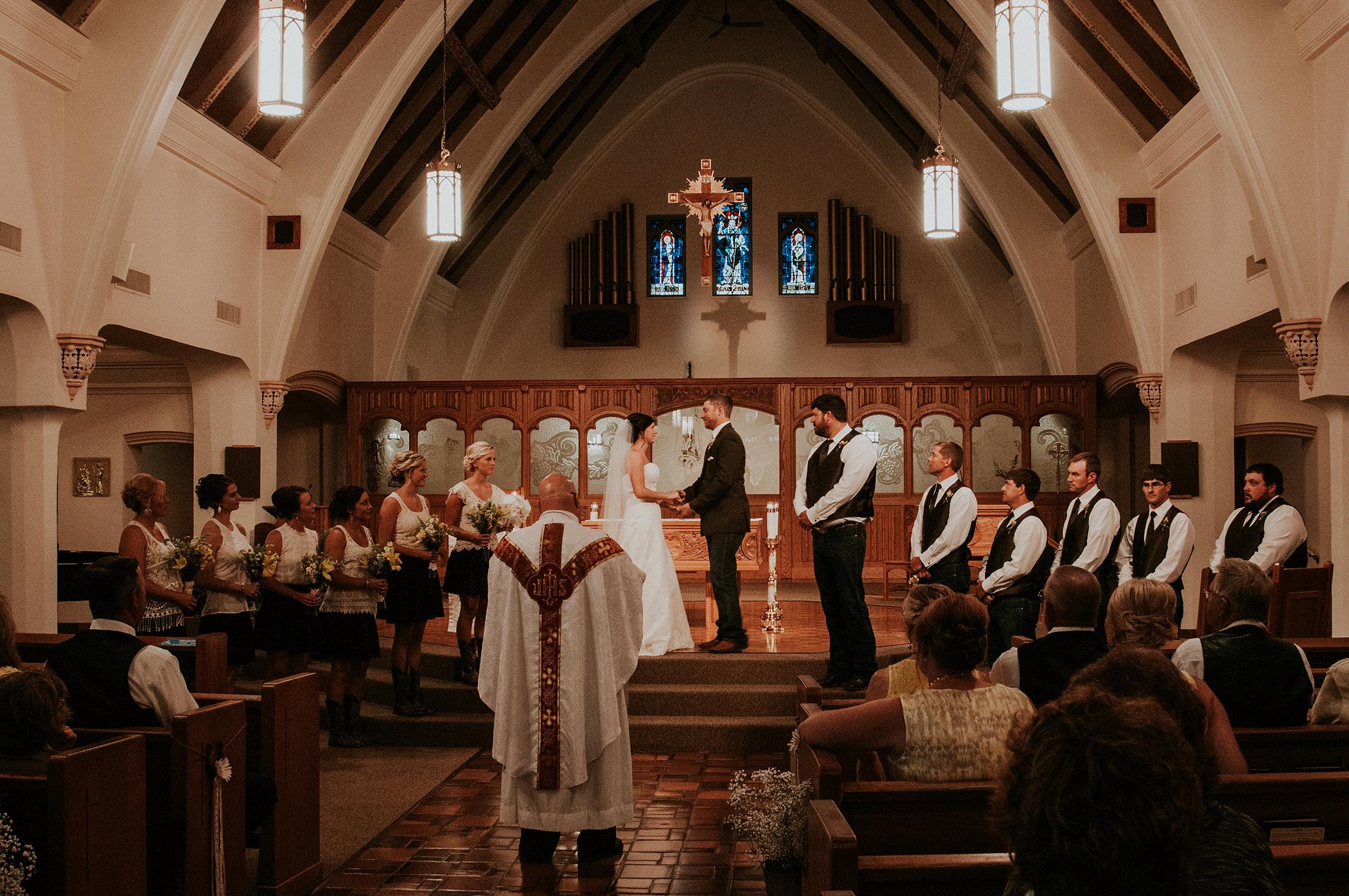 McCall-Wedding-0298.png