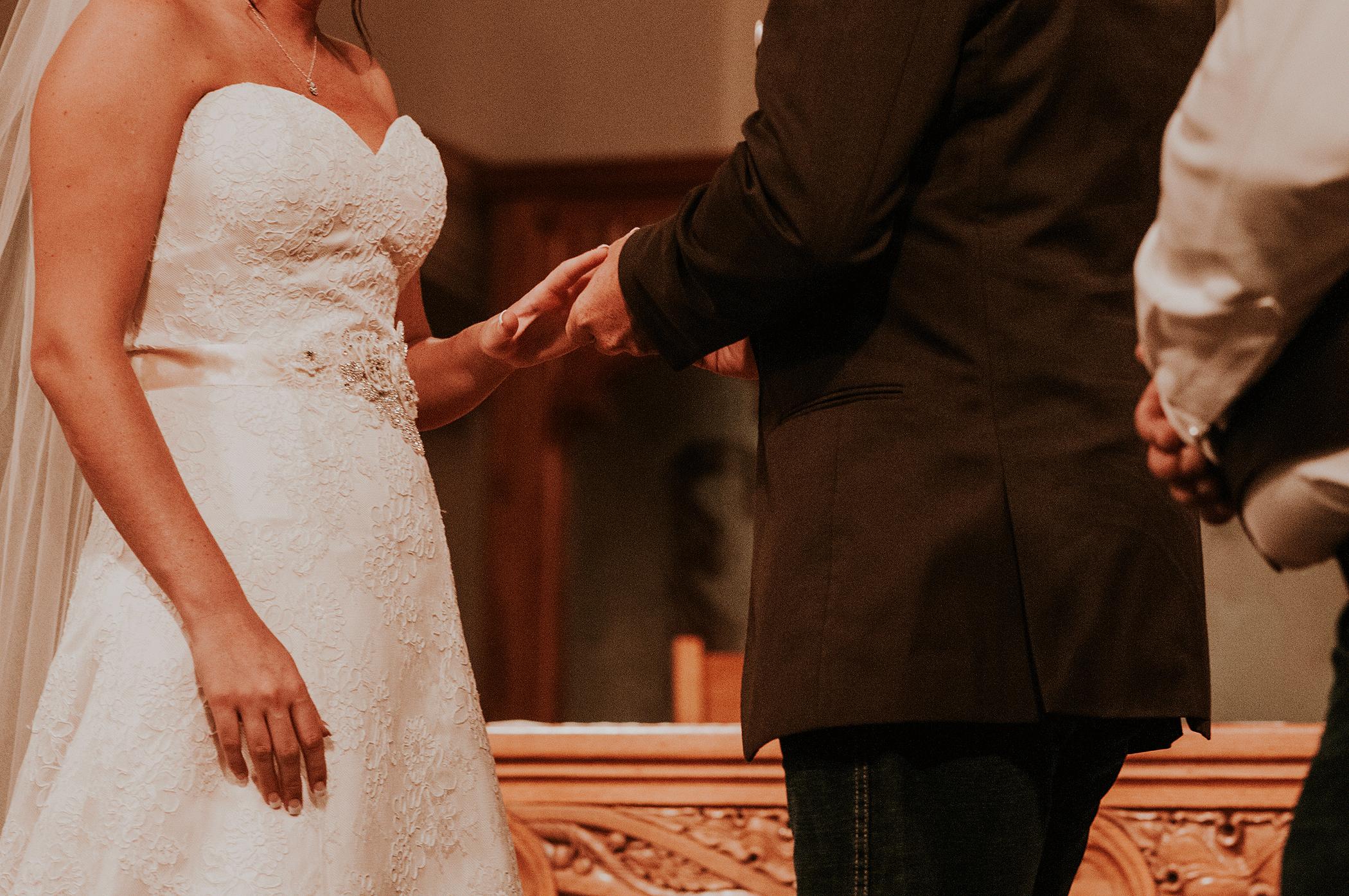 McCall-Wedding-0313.png