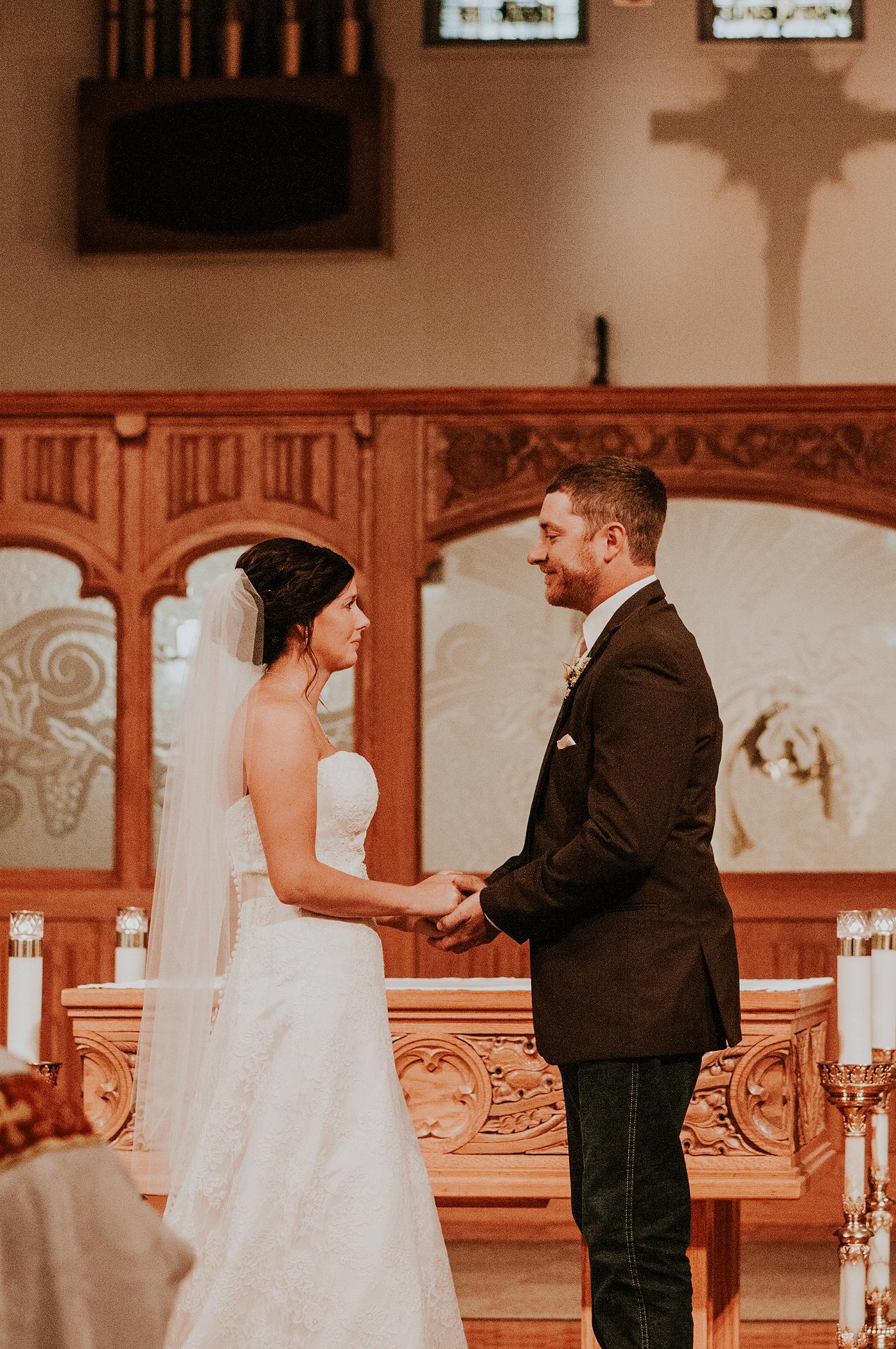 McCall-Wedding-0301.png