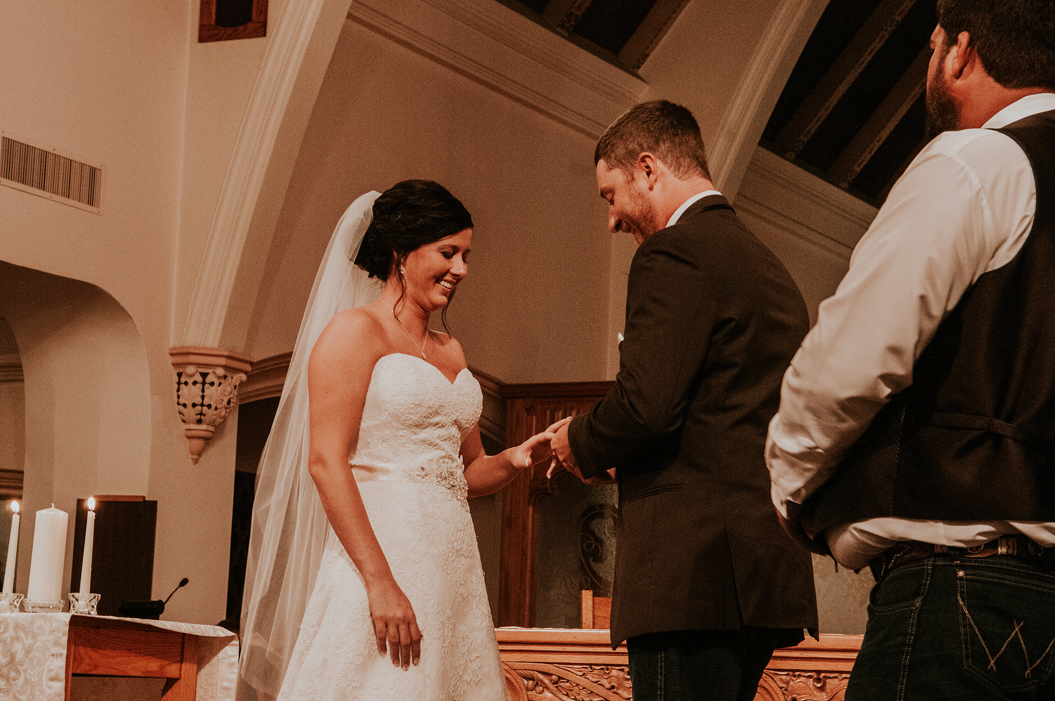 McCall-Wedding-0314.png