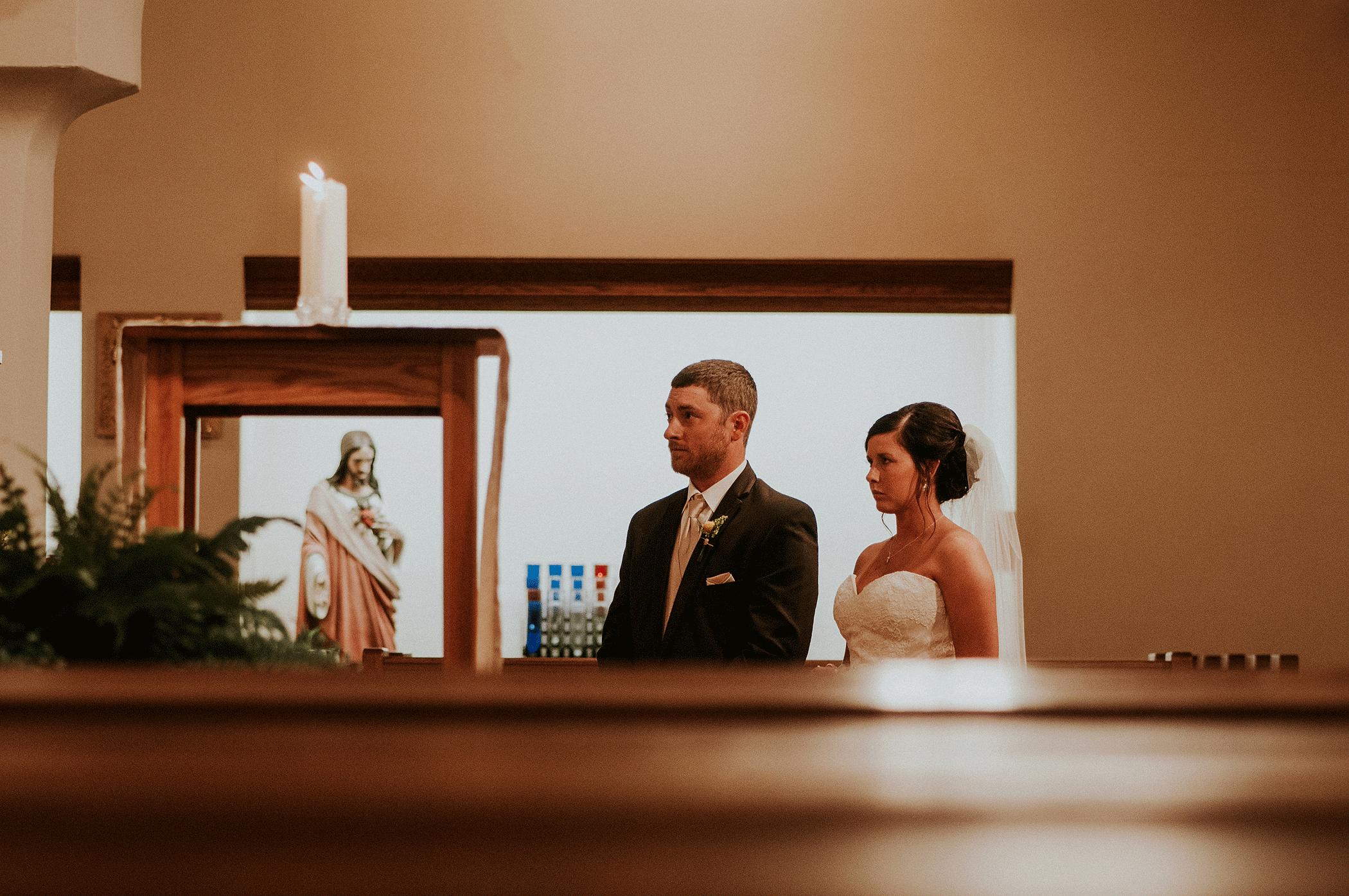 McCall-Wedding-0358.png