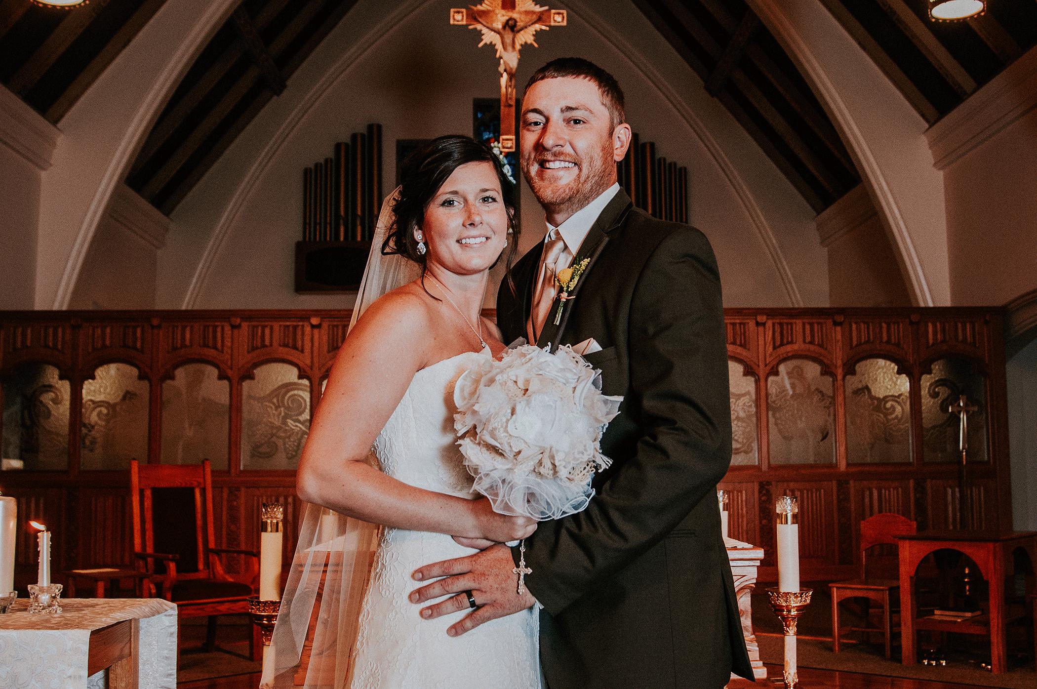 McCall-Wedding-0465.png