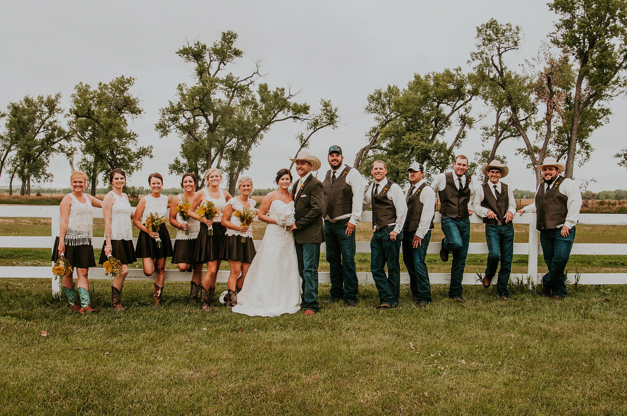 McCall-Wedding-0489.png