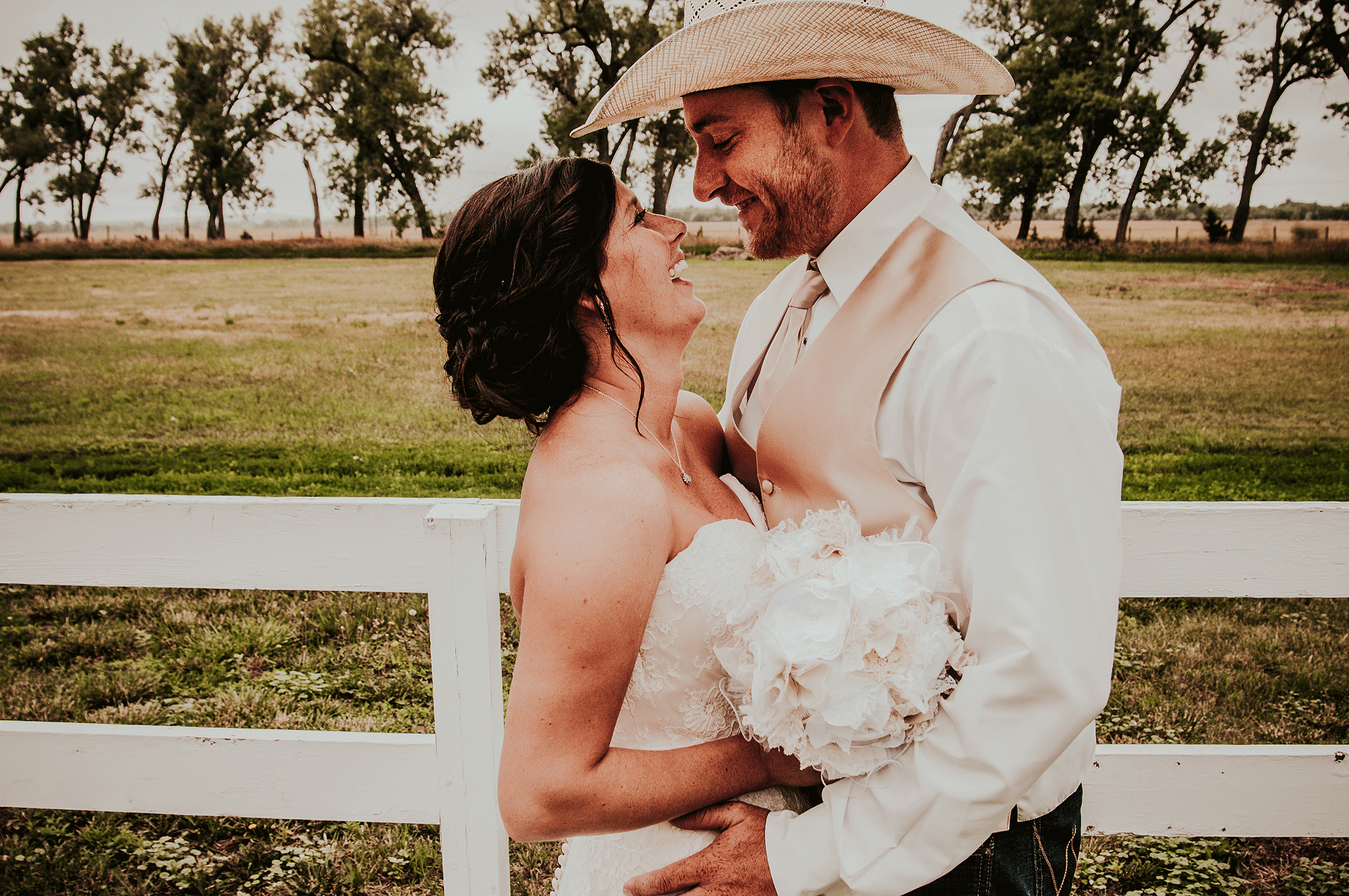 McCall-Wedding-0570.png