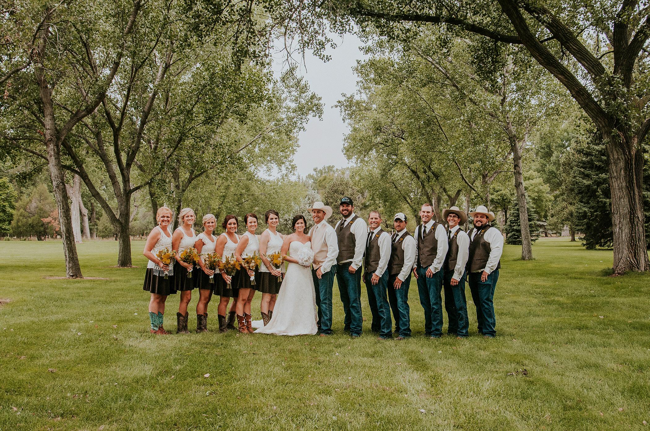 McCall-Wedding-0593.png