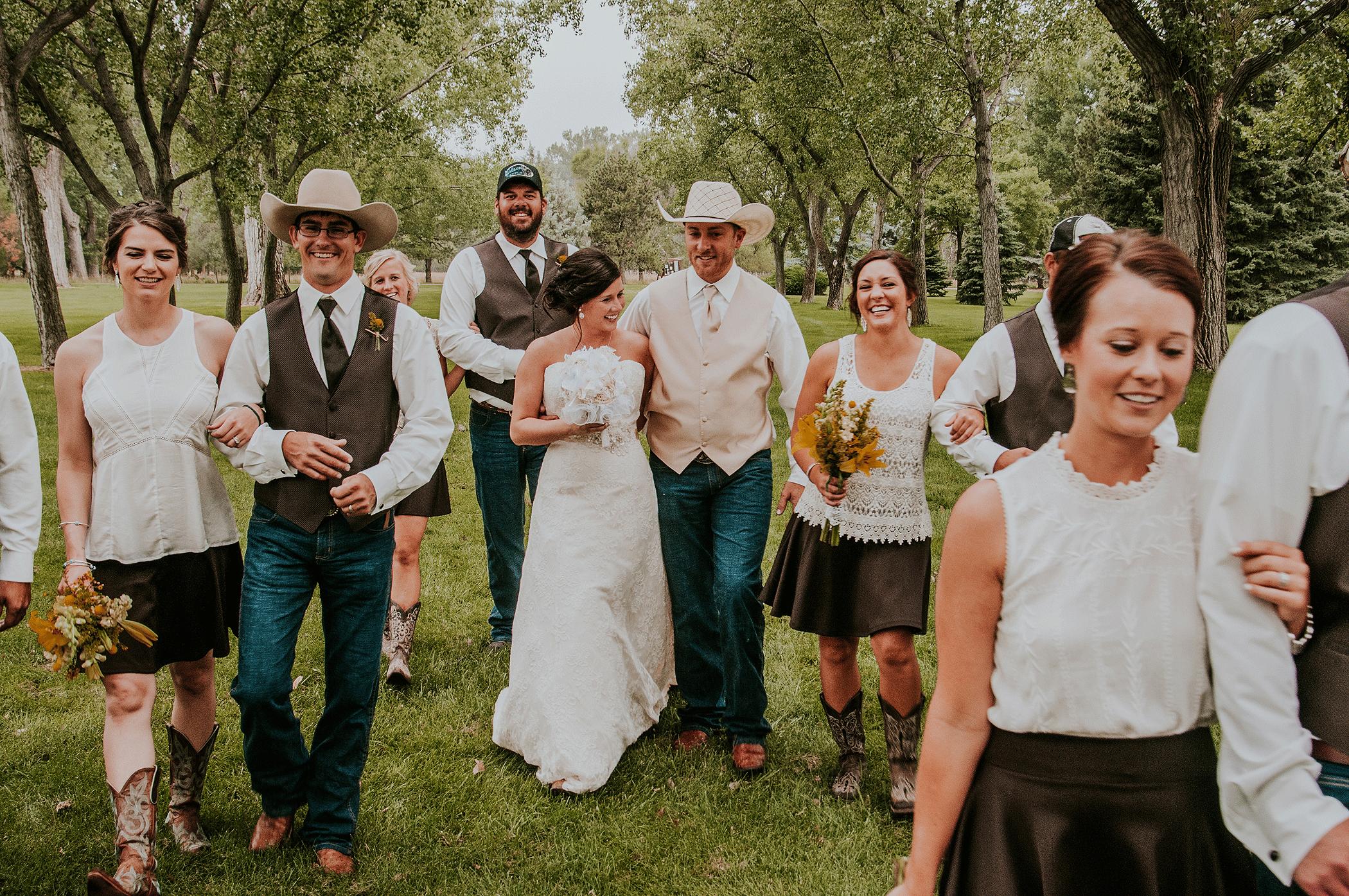 McCall-Wedding-0629.png