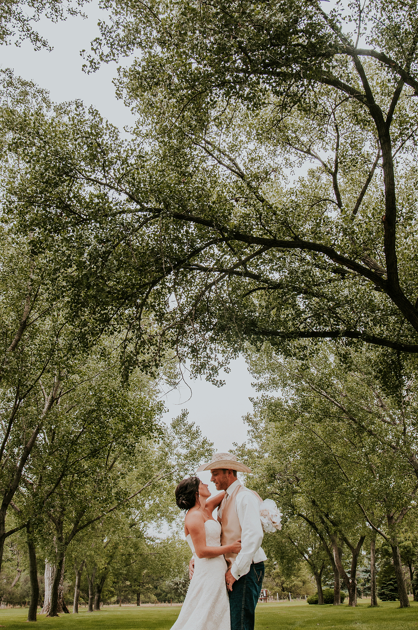 McCall-Wedding-0666.png