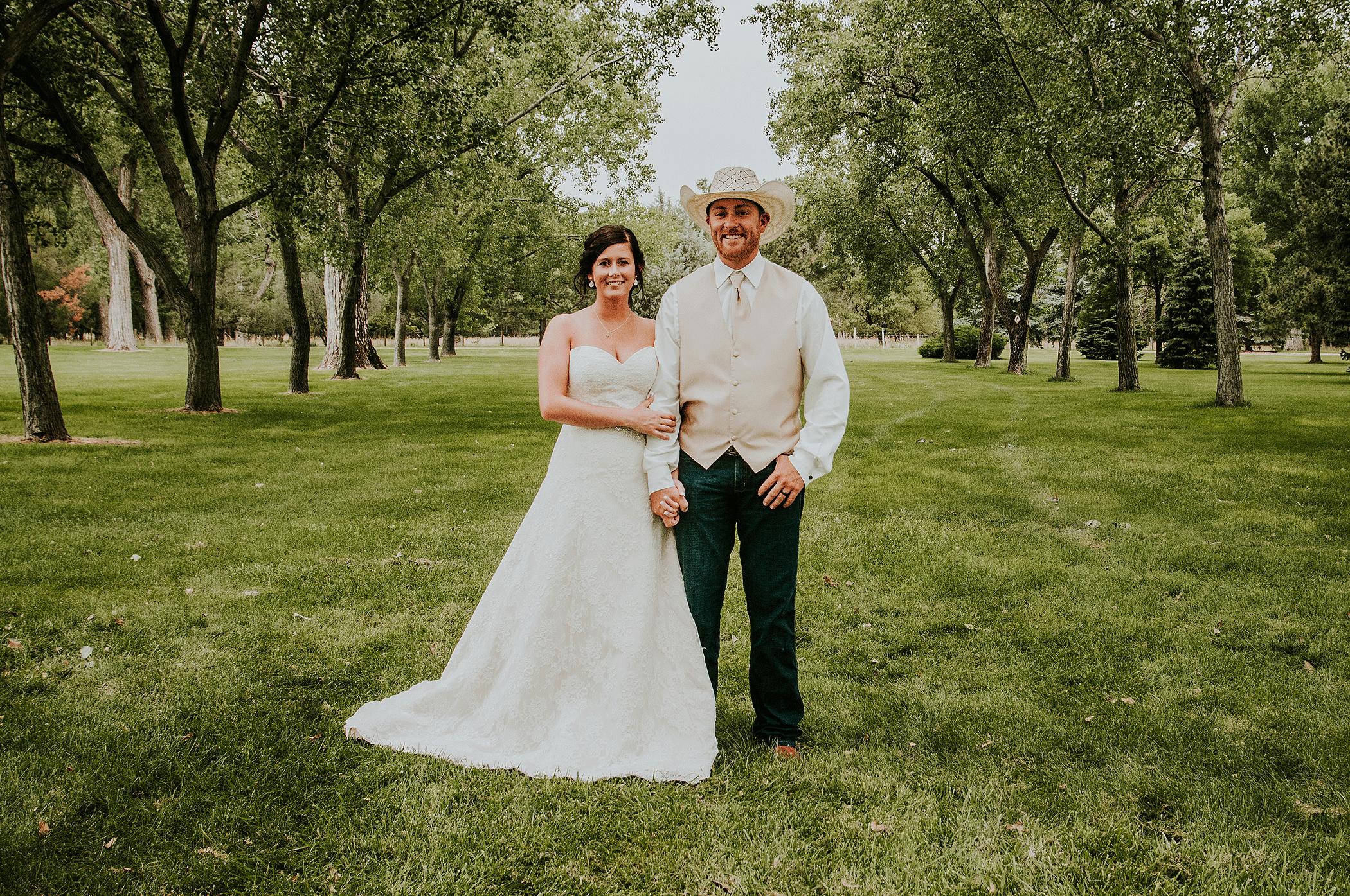 McCall-Wedding-0680.png
