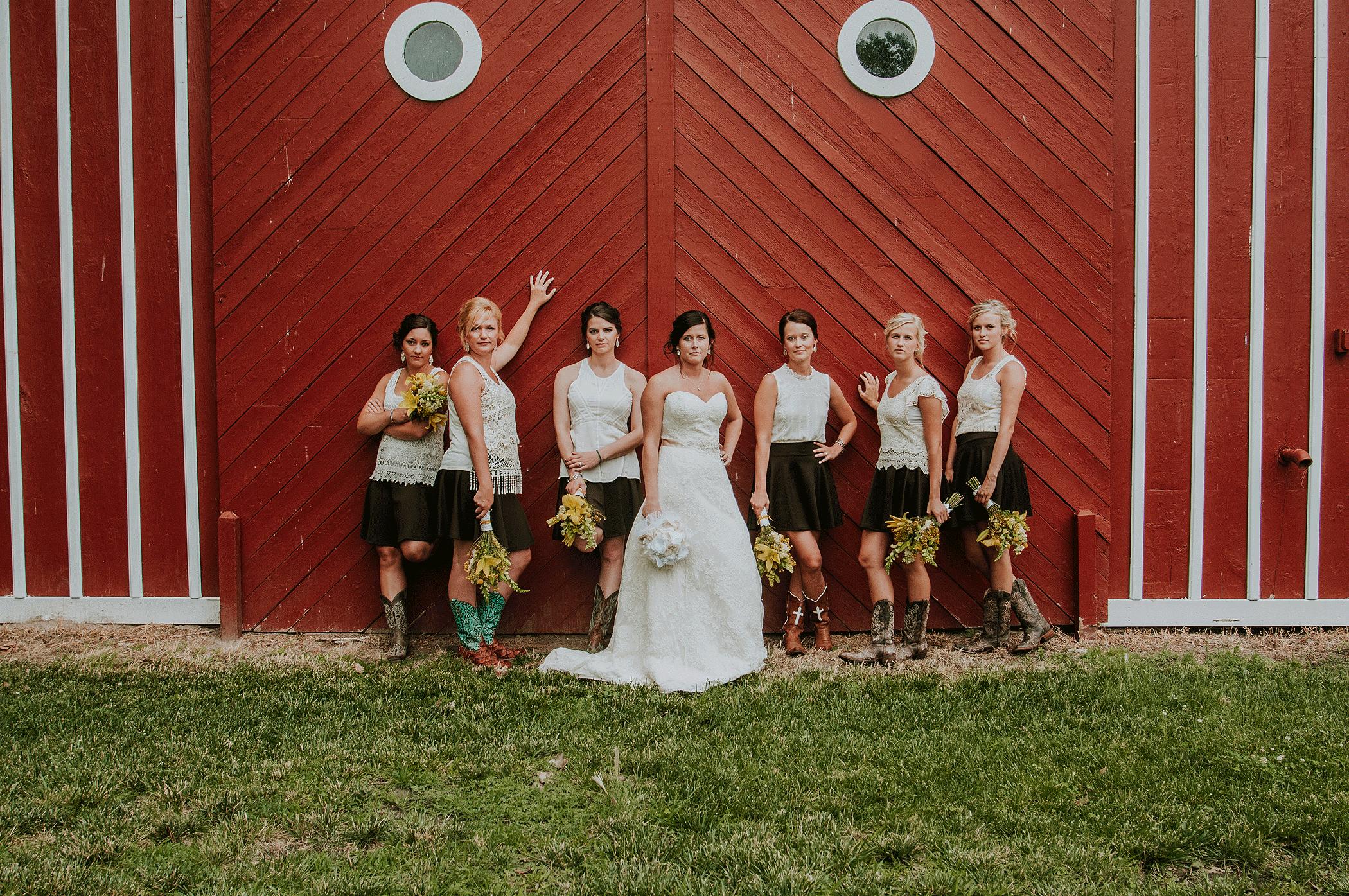 McCall-Wedding-0705.png