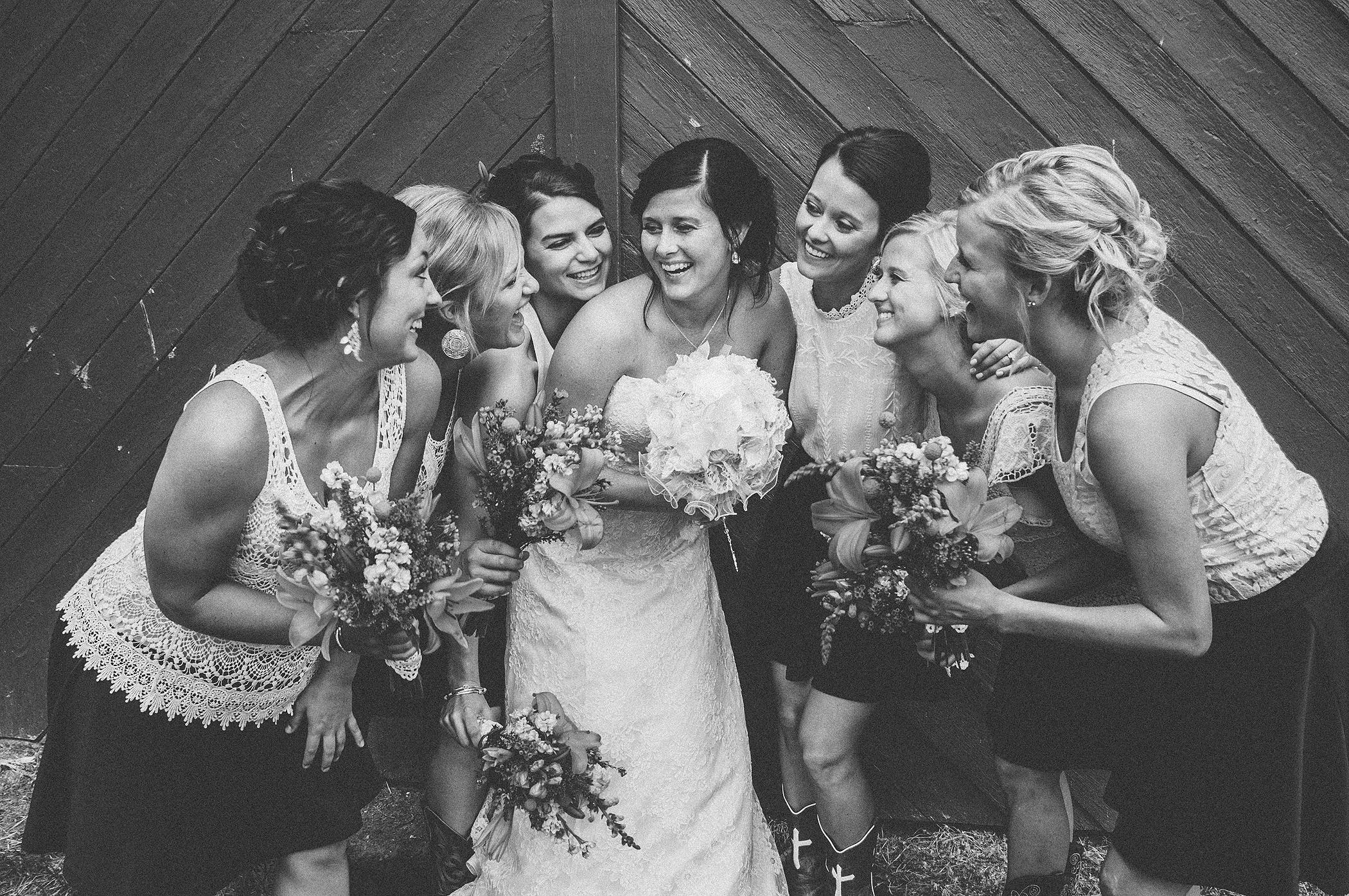 McCall-Wedding-0716.png