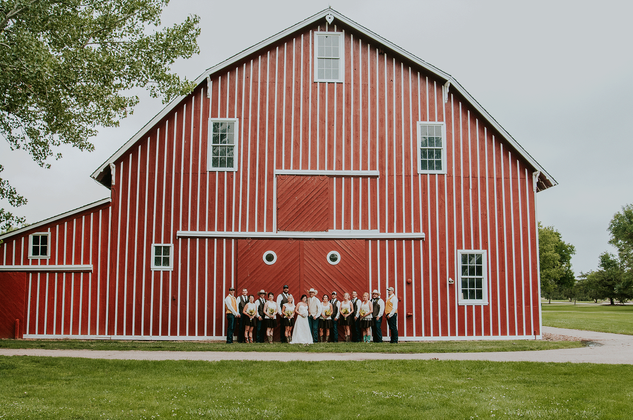 McCall-Wedding-0730.png