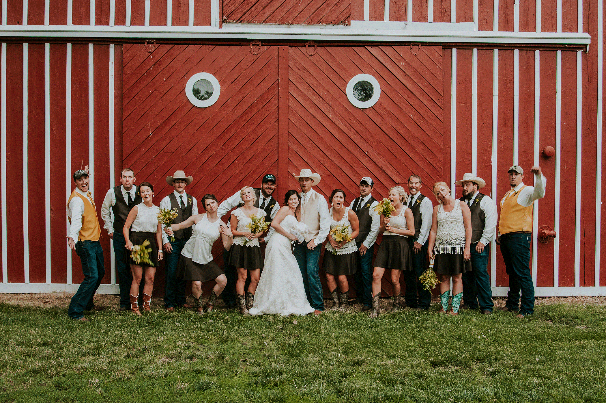 McCall-Wedding-0740.png