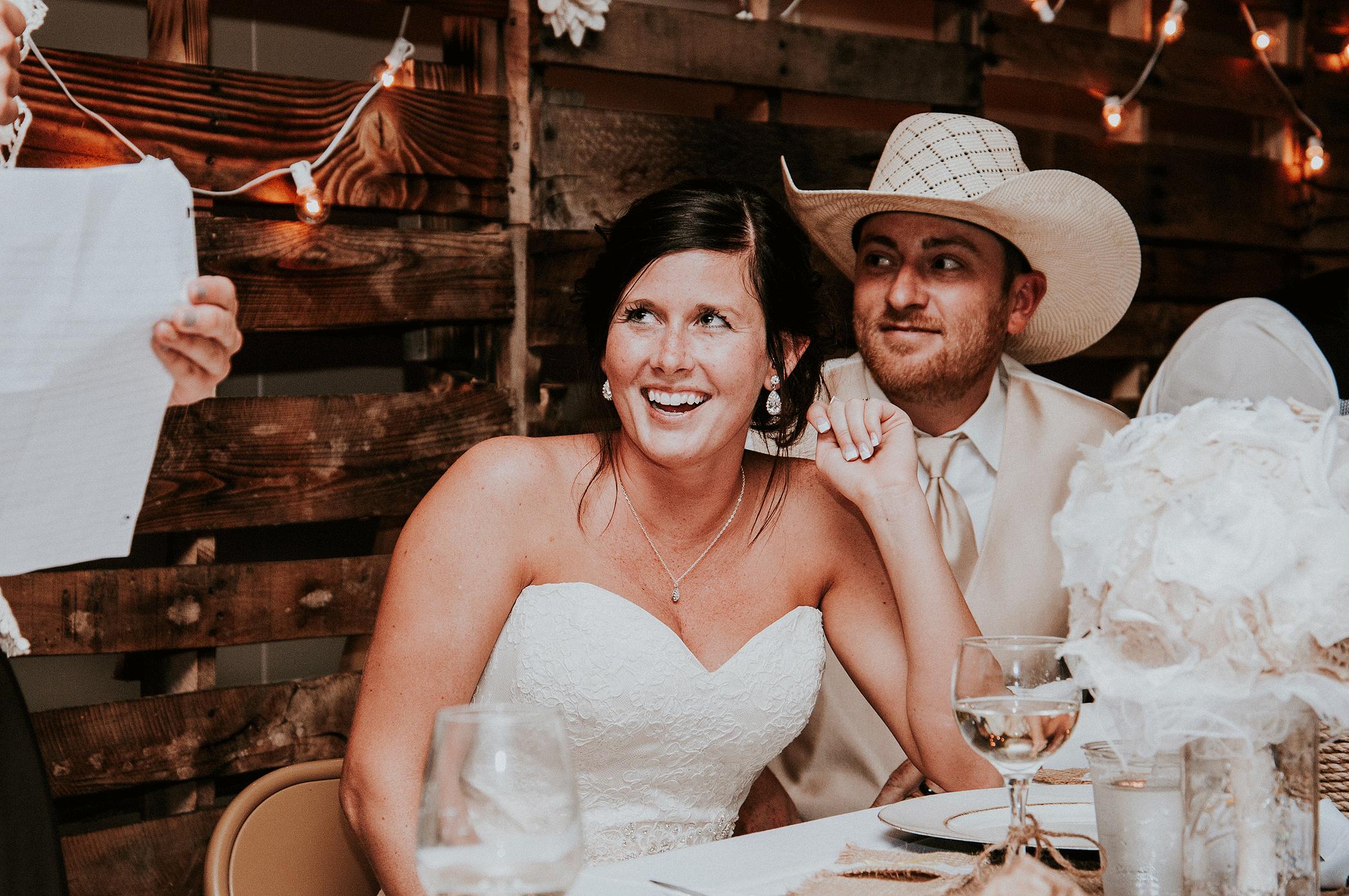 McCall-Wedding-0844.png
