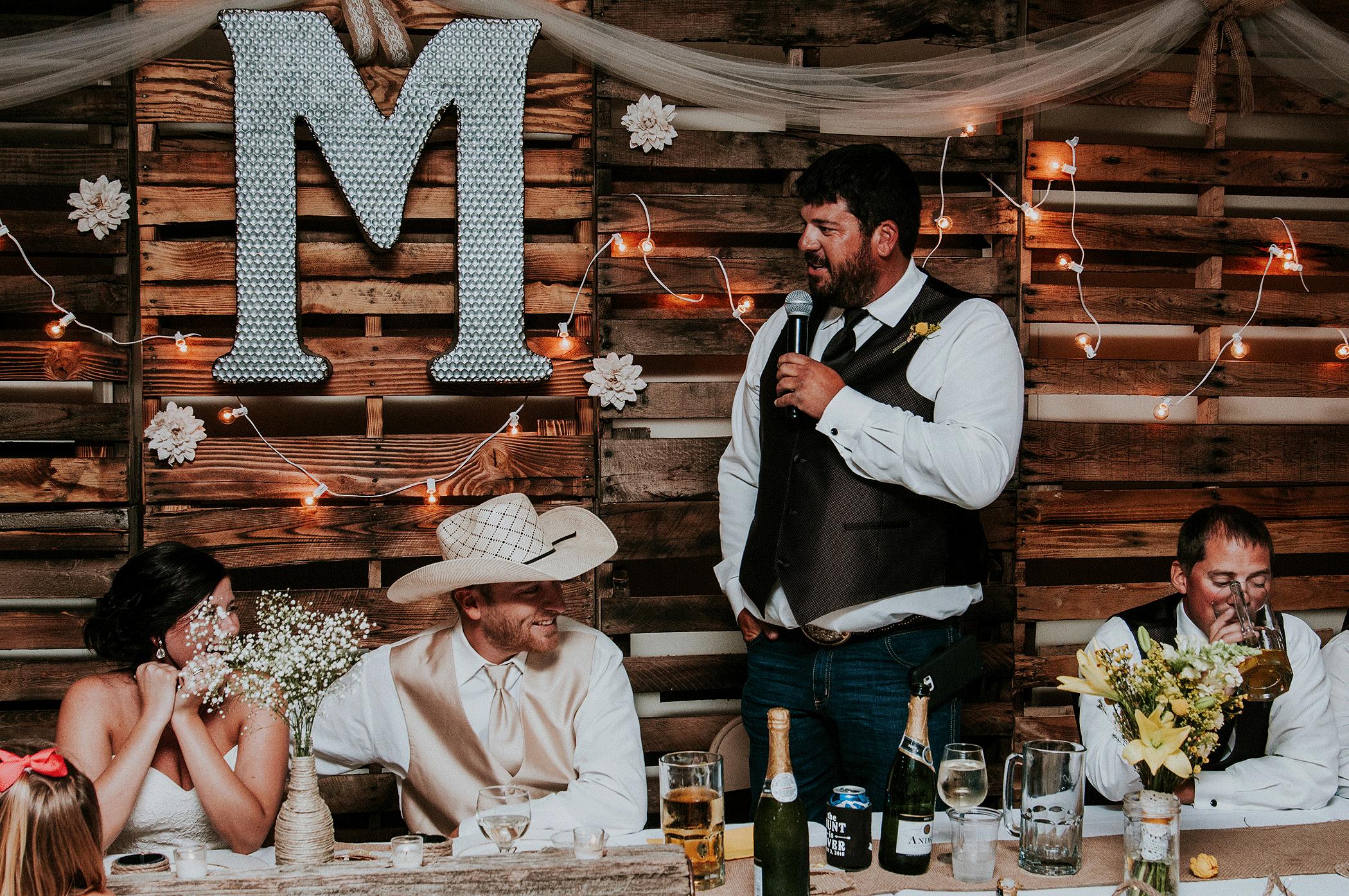 McCall-Wedding-0867.png