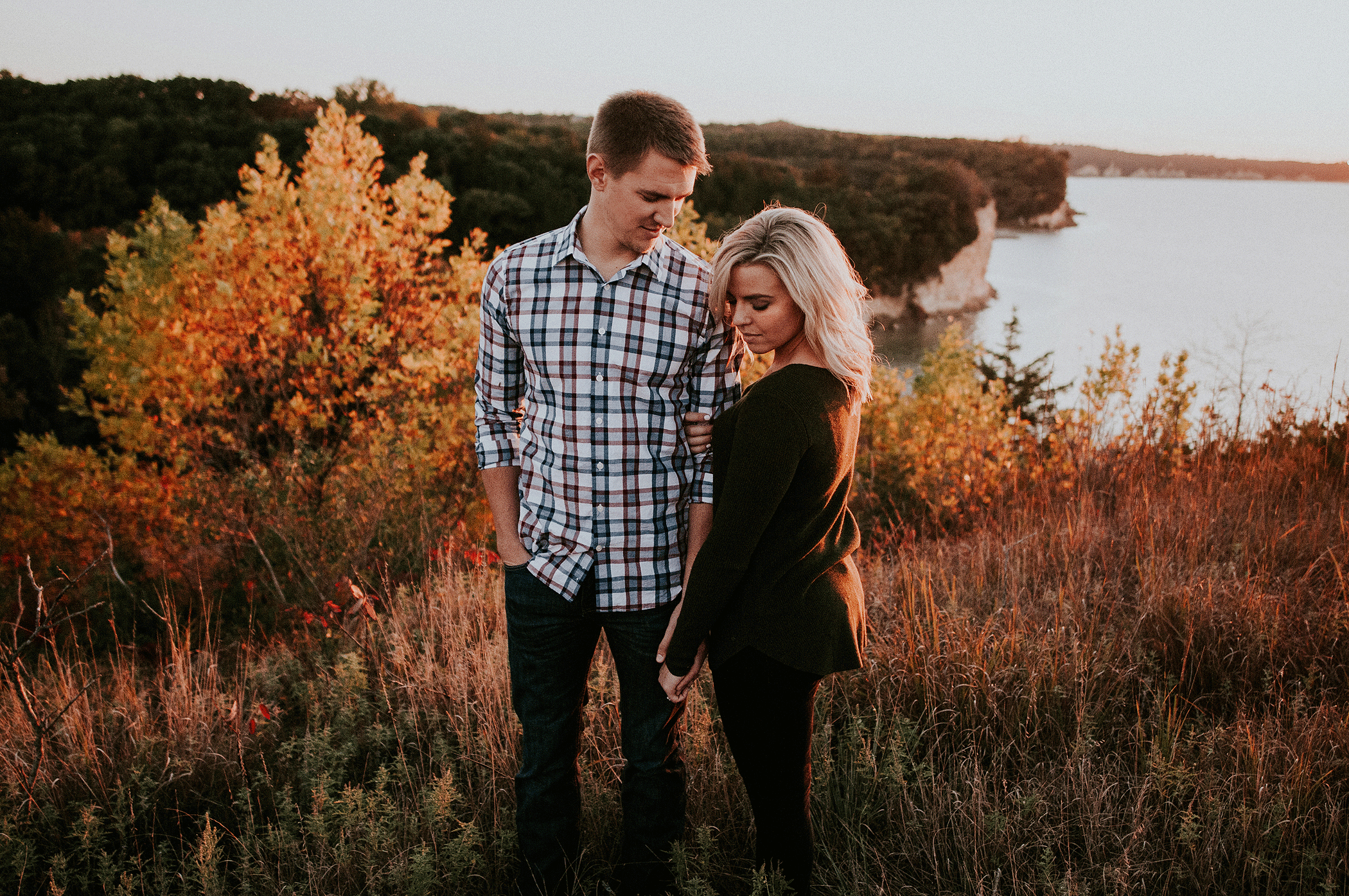 Justin-and-Ashley(Engaged)-326.png