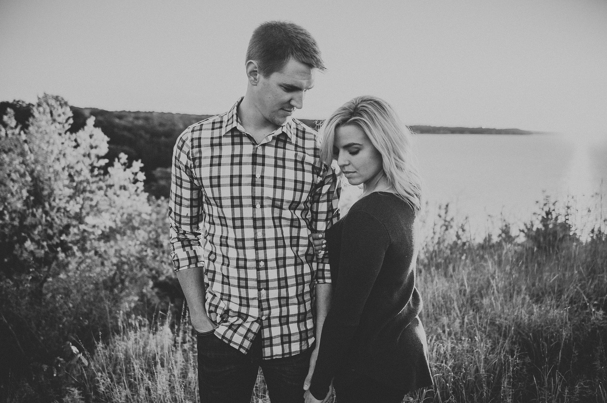 Justin-and-Ashley(Engaged)-332.png