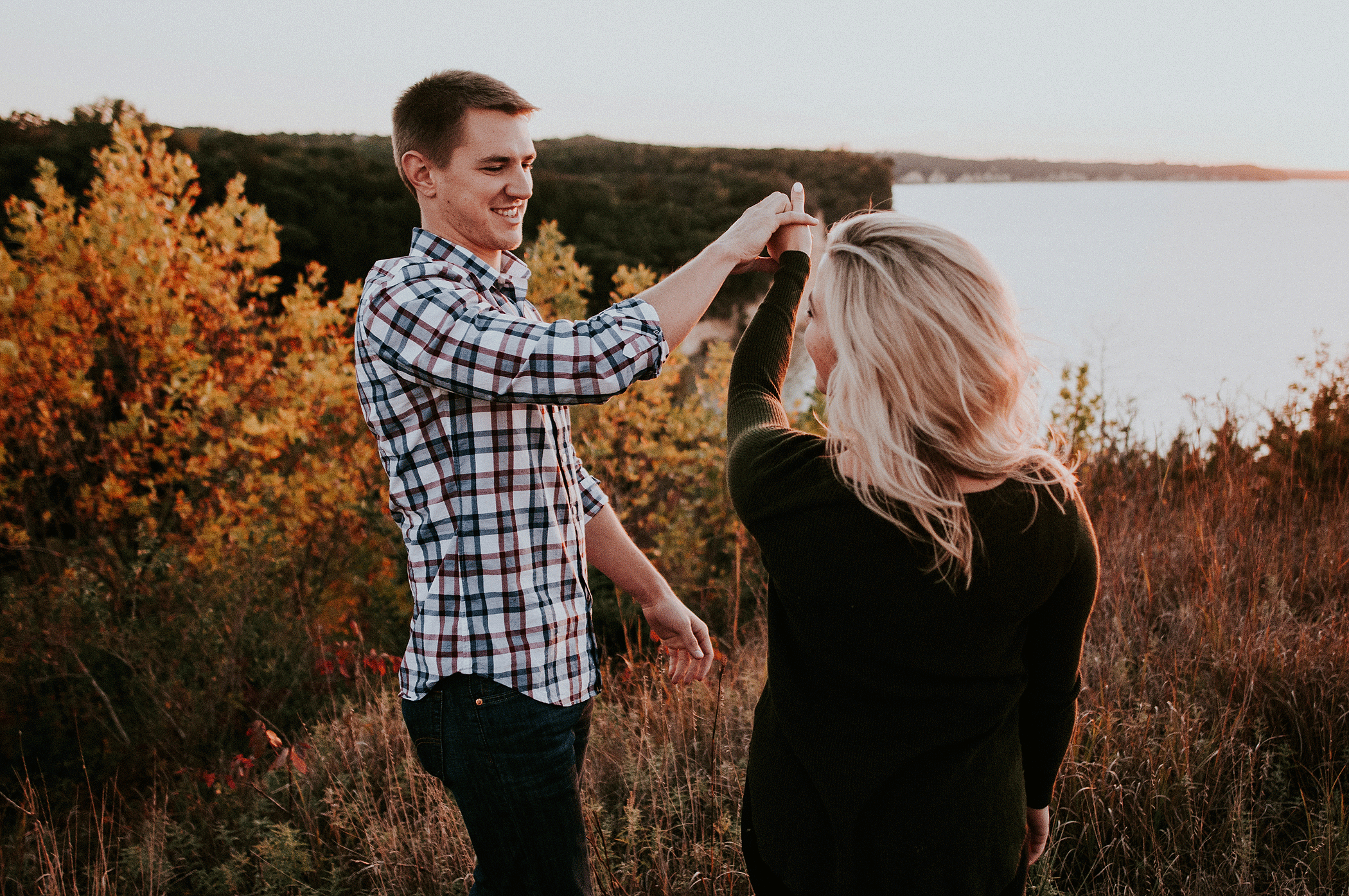 Justin-and-Ashley(Engaged)-350.png