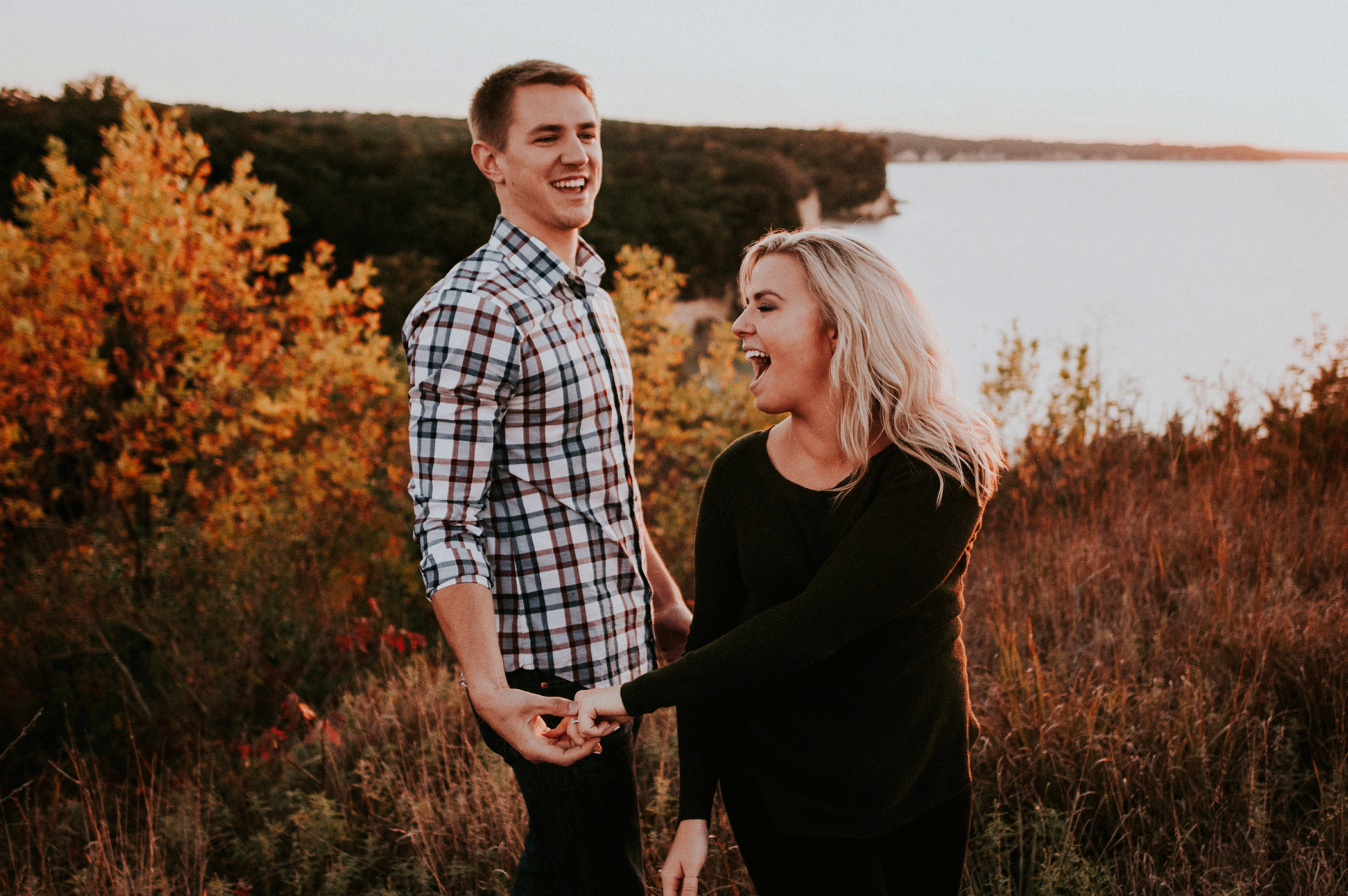 Justin-and-Ashley(Engaged)-351.png