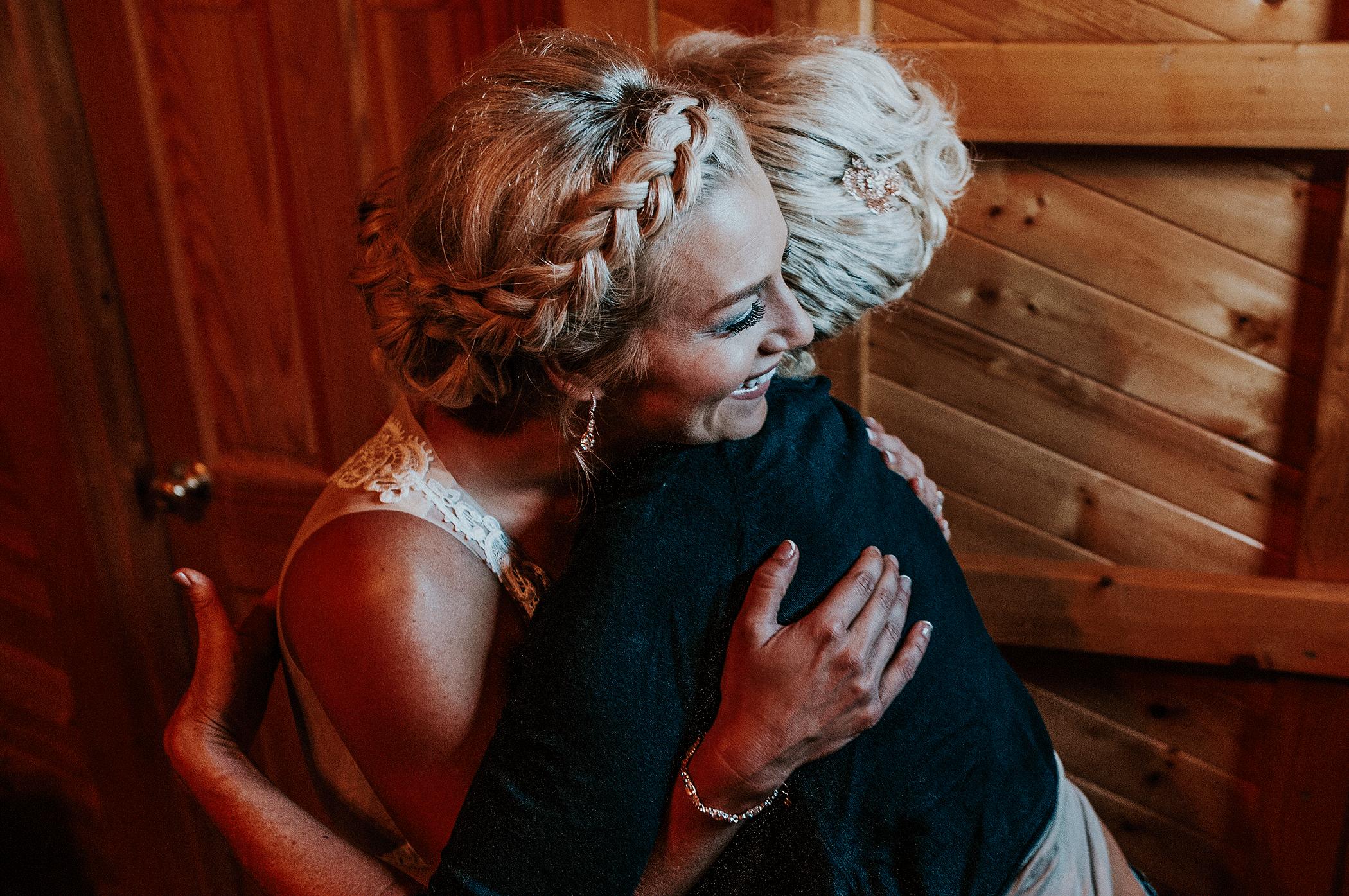 Morten-Wedding-0094.png