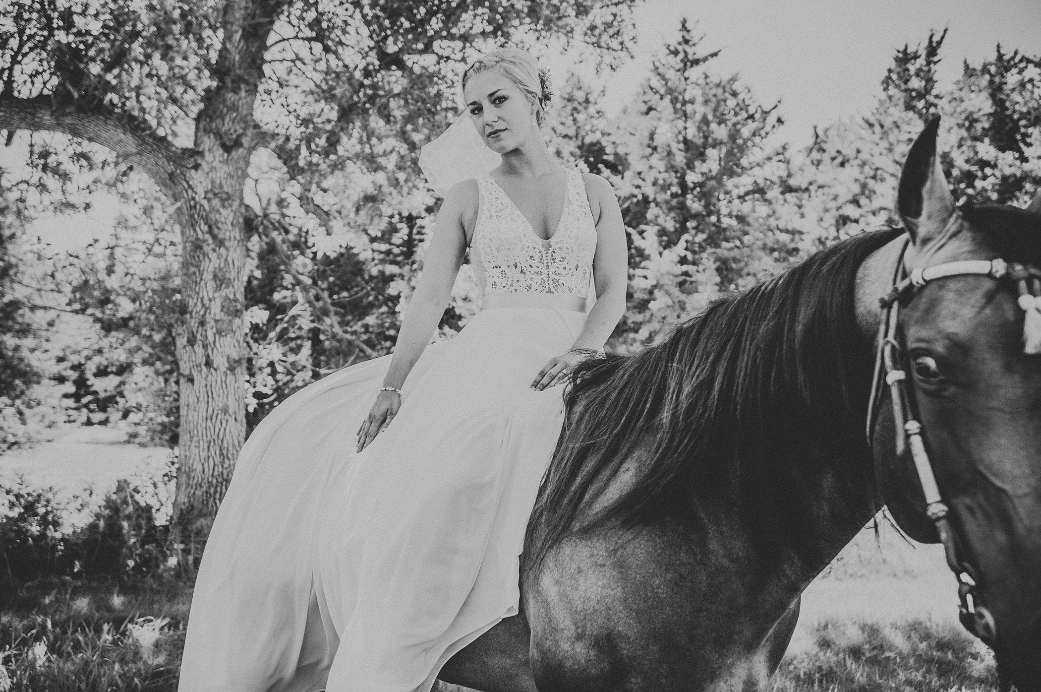Morten-Wedding-0211.png
