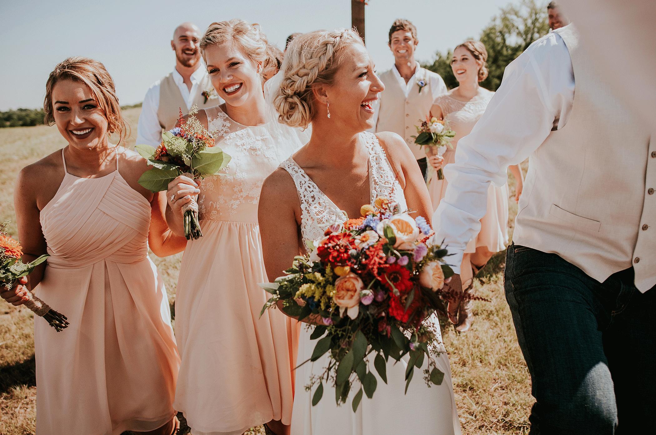 Morten-Wedding-0275.png