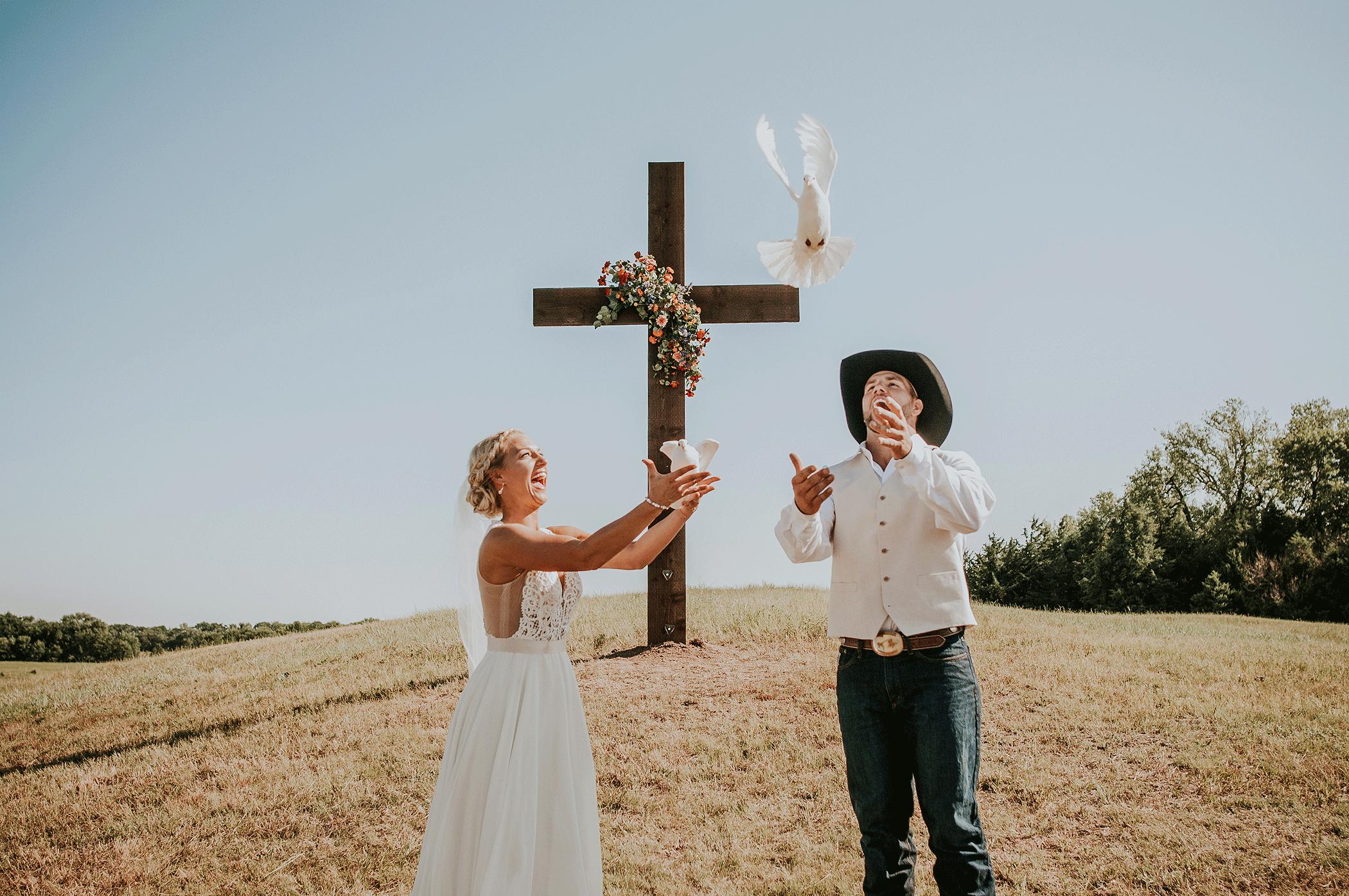Morten-Wedding-0682.png