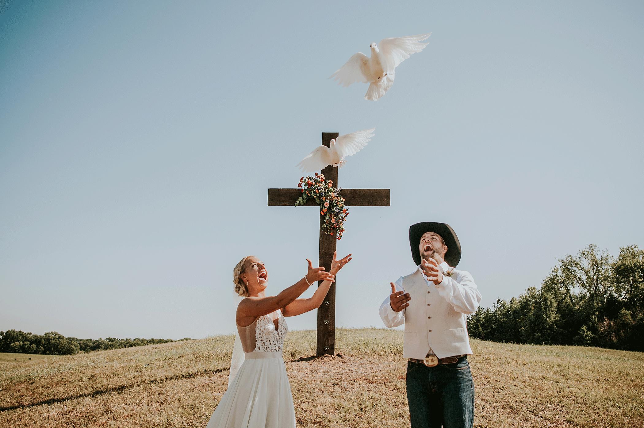 Morten-Wedding-0683.png