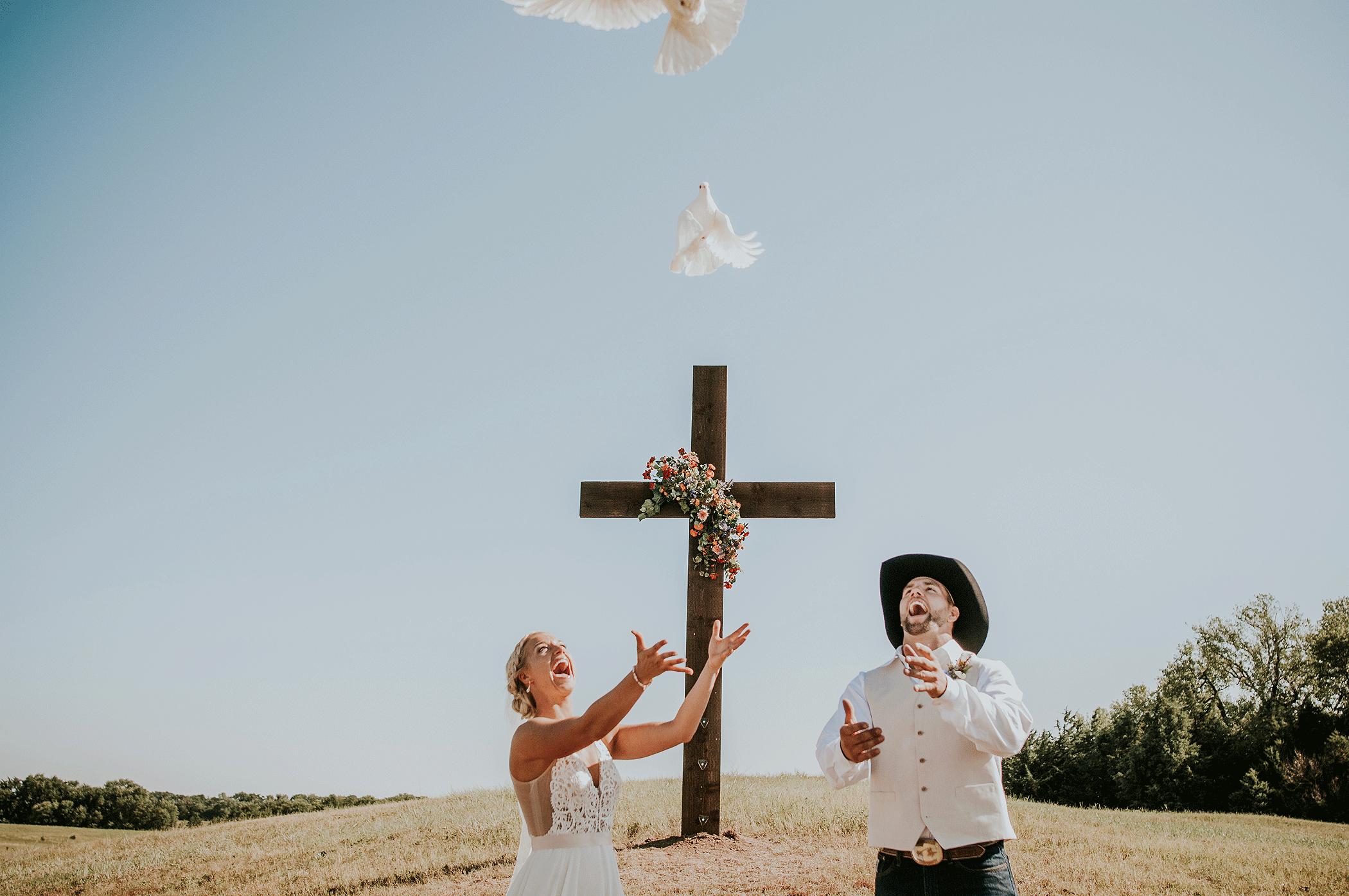Morten-Wedding-0684.png