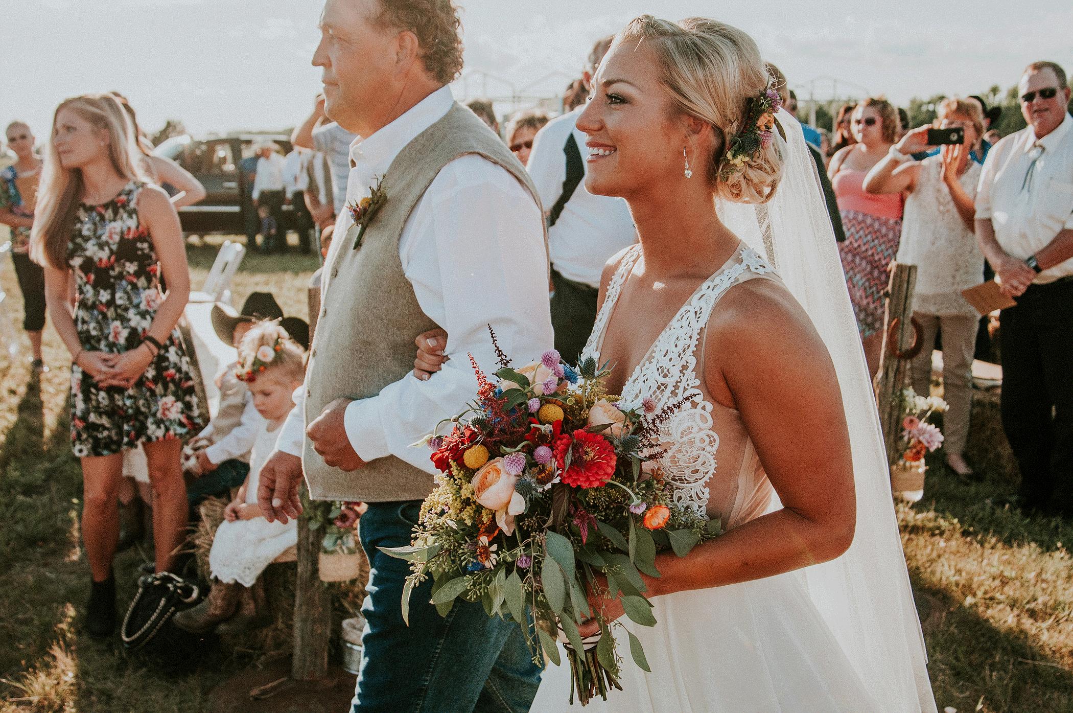 Morten-Wedding-0813.png