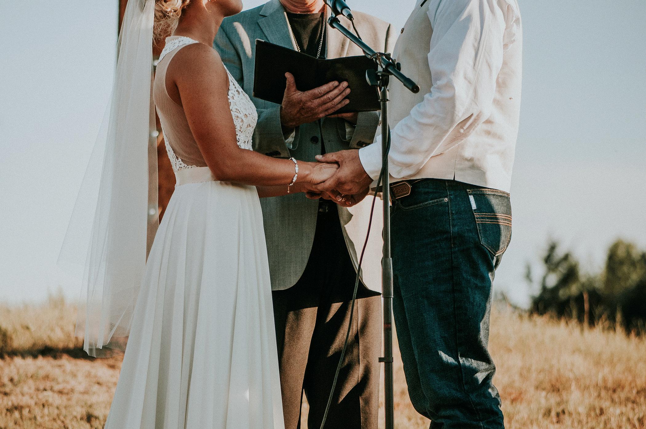 Morten-Wedding-0869.png