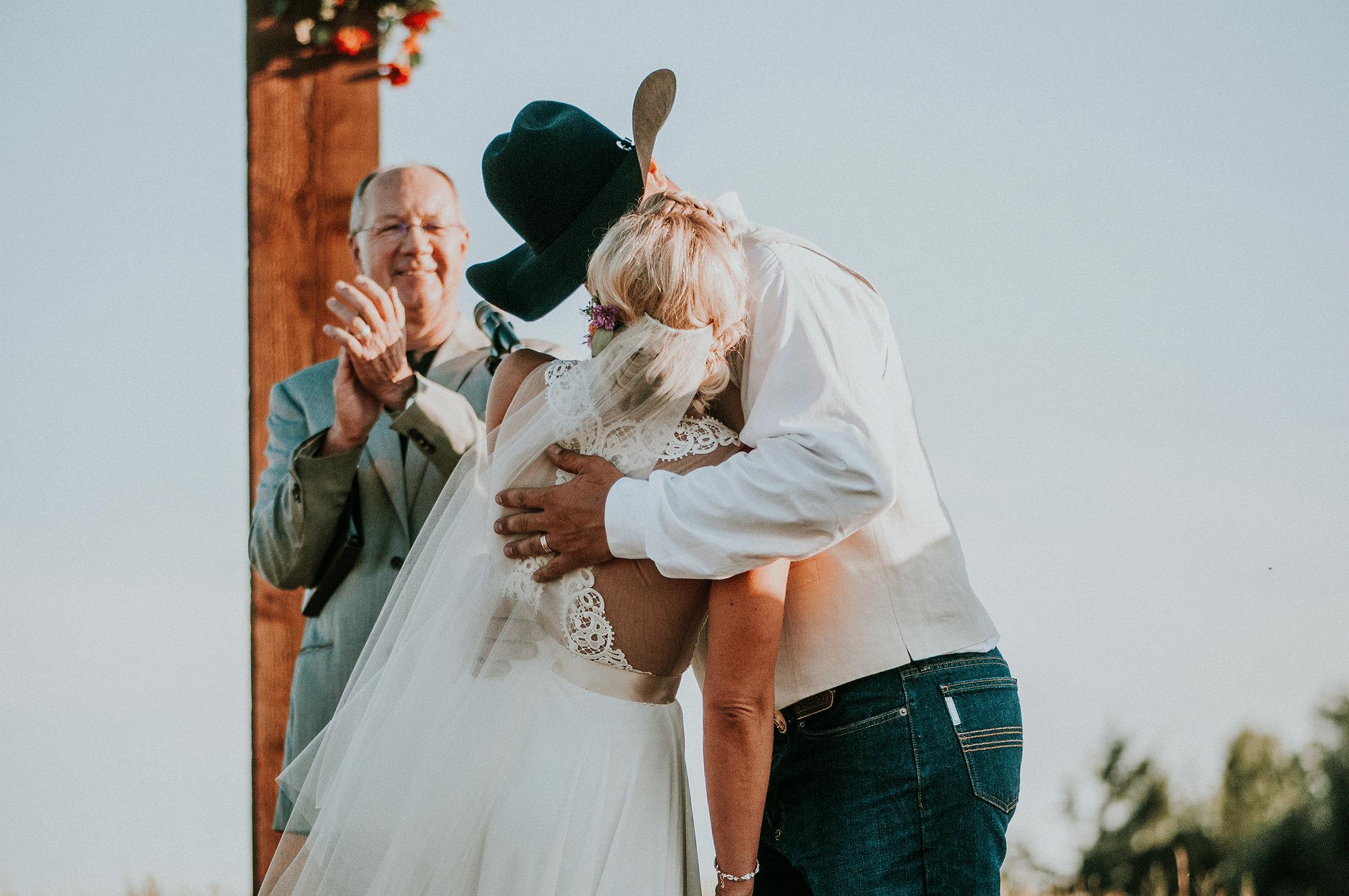Morten-Wedding-0916.png