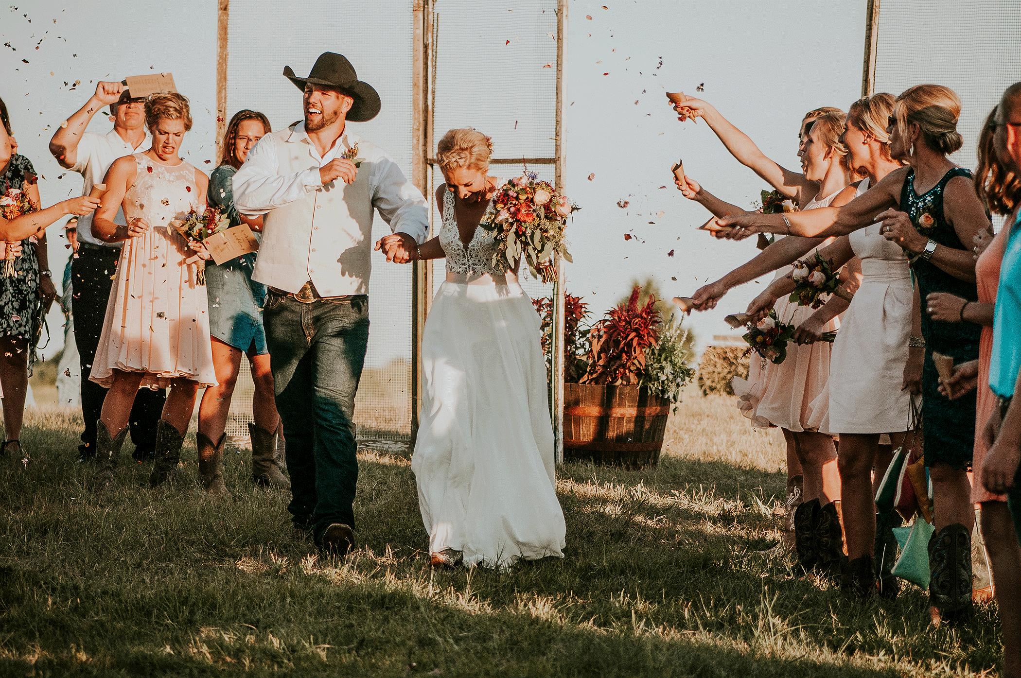 Morten-Wedding-0972.png