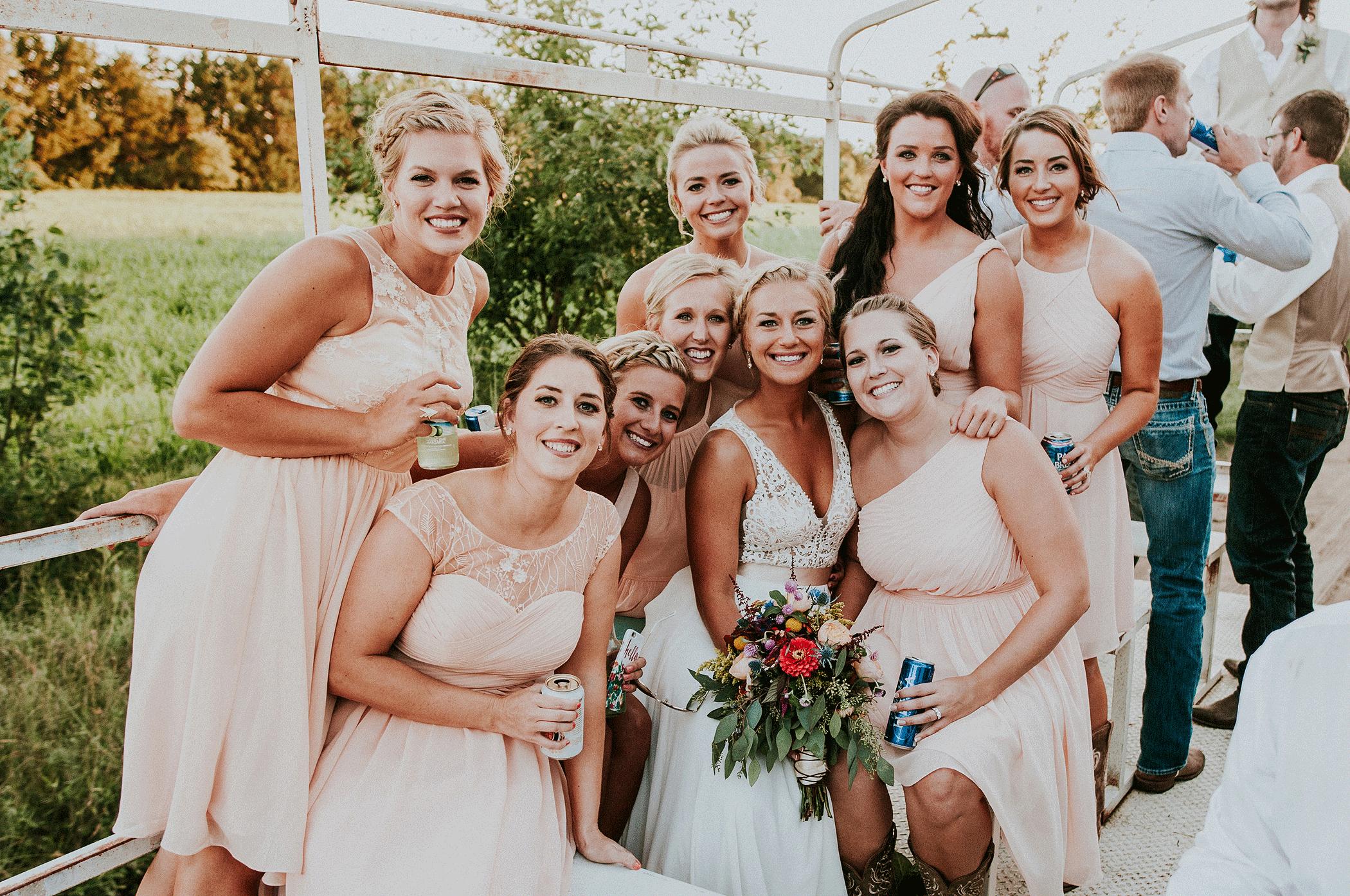 Morten-Wedding-1010.png