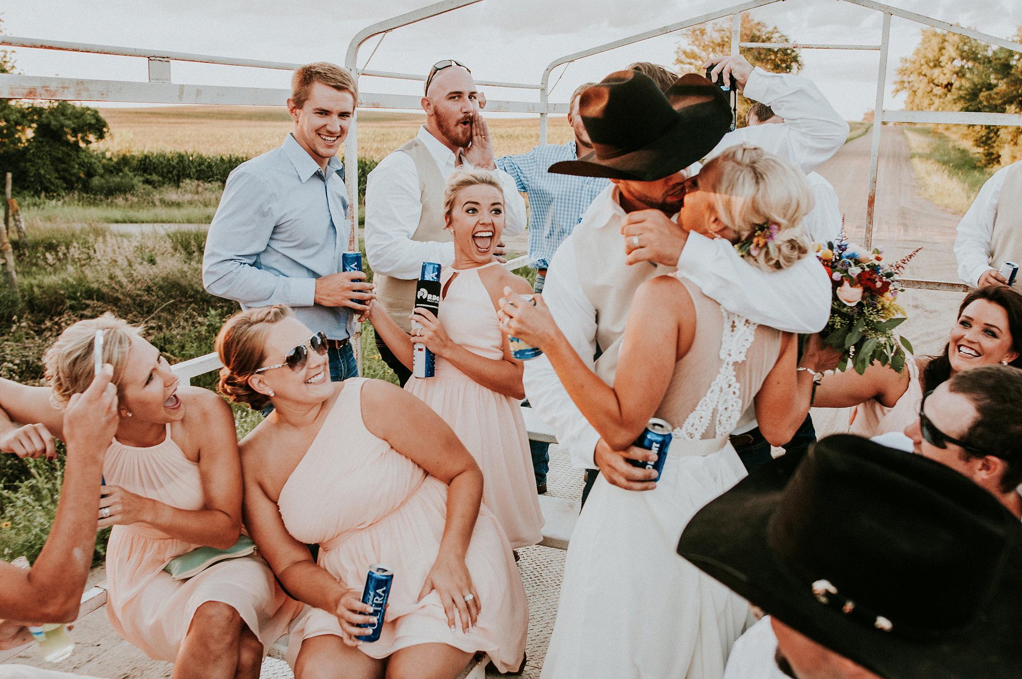 Morten-Wedding-1015.png