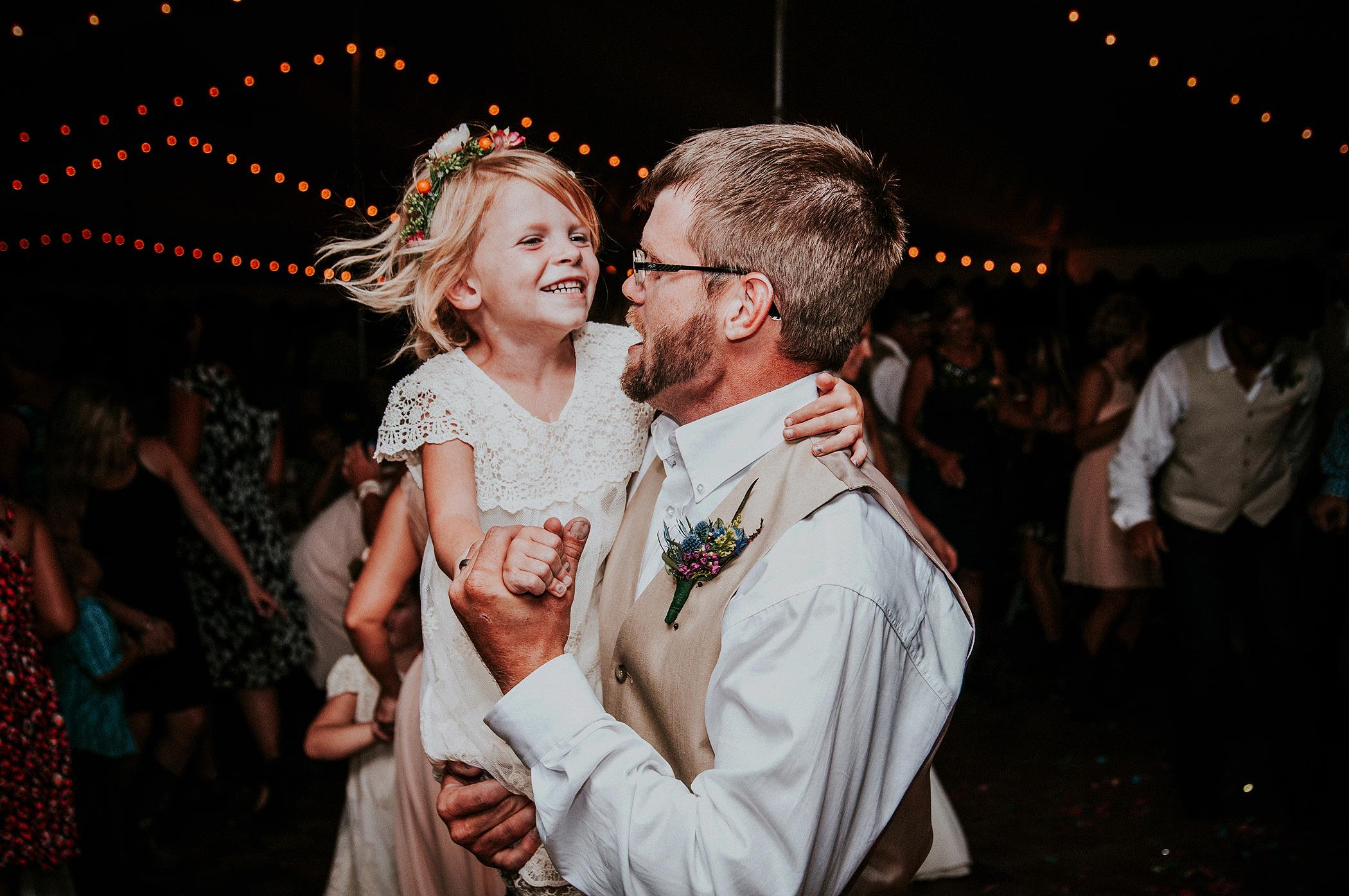 Morten-Wedding-1218.png